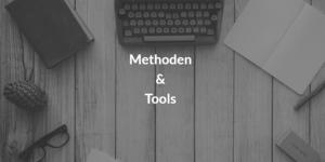 New Work Methoden.png
