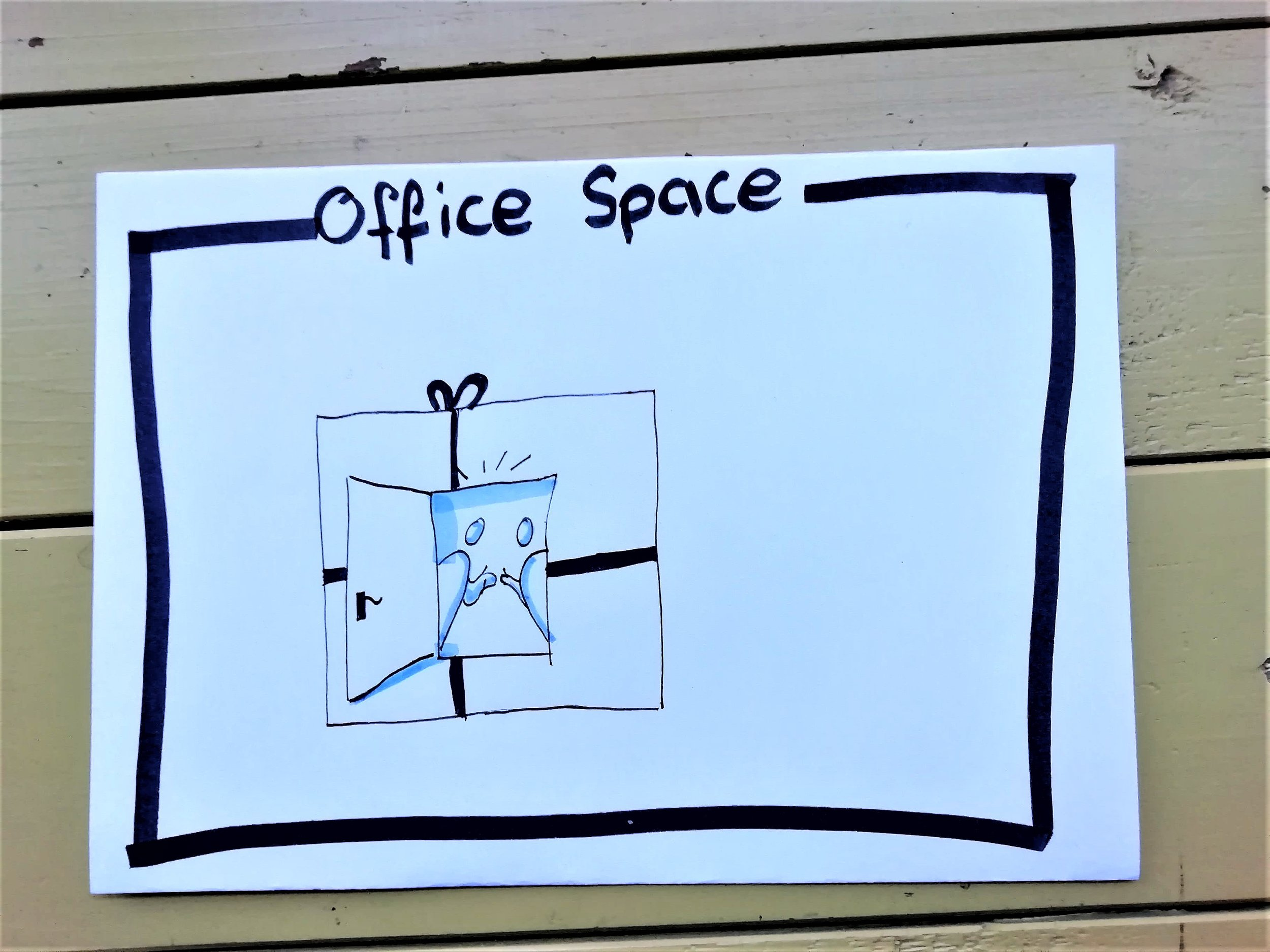 Office Space.jpg