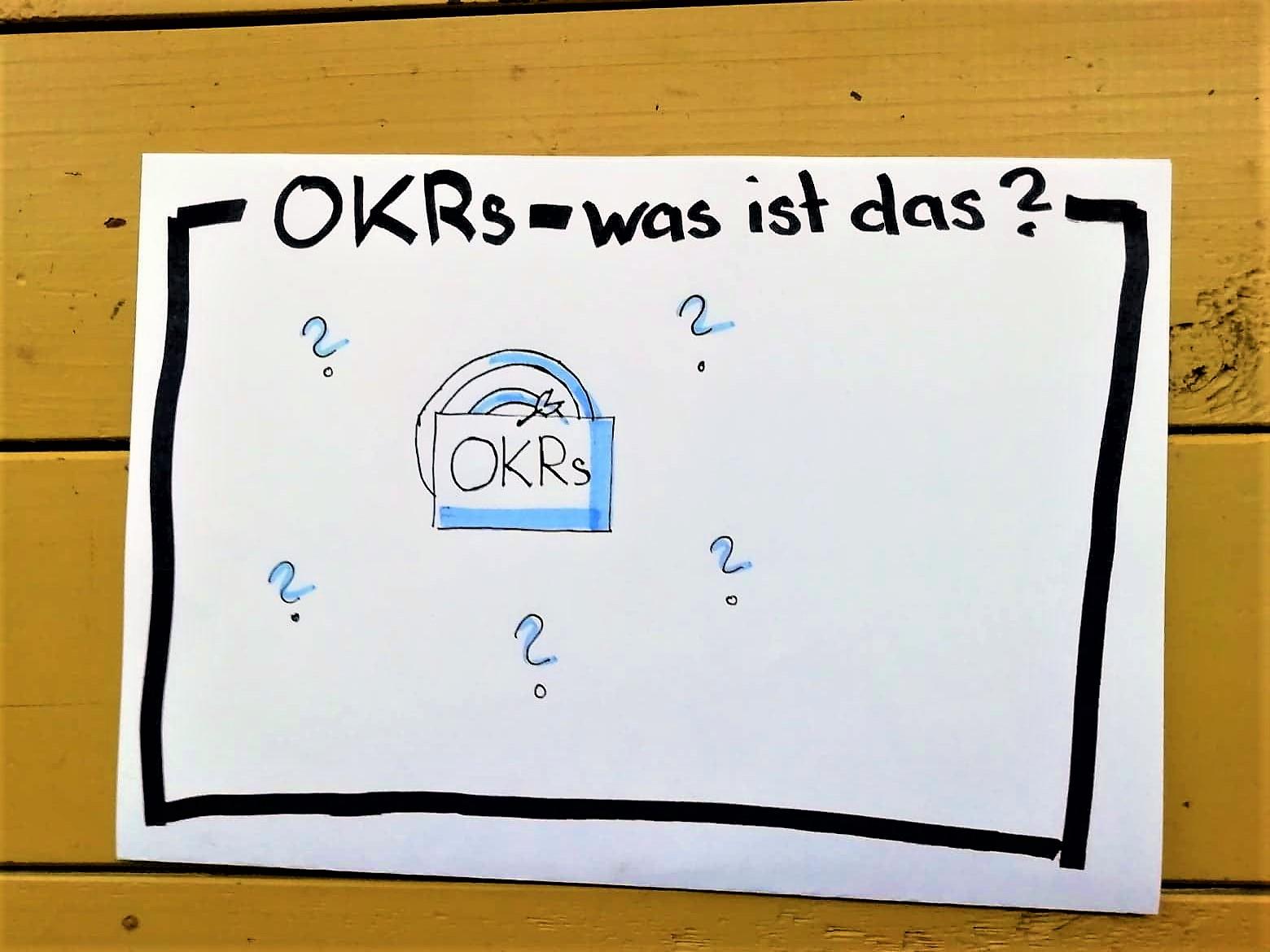 OKRs was ist das.jpg