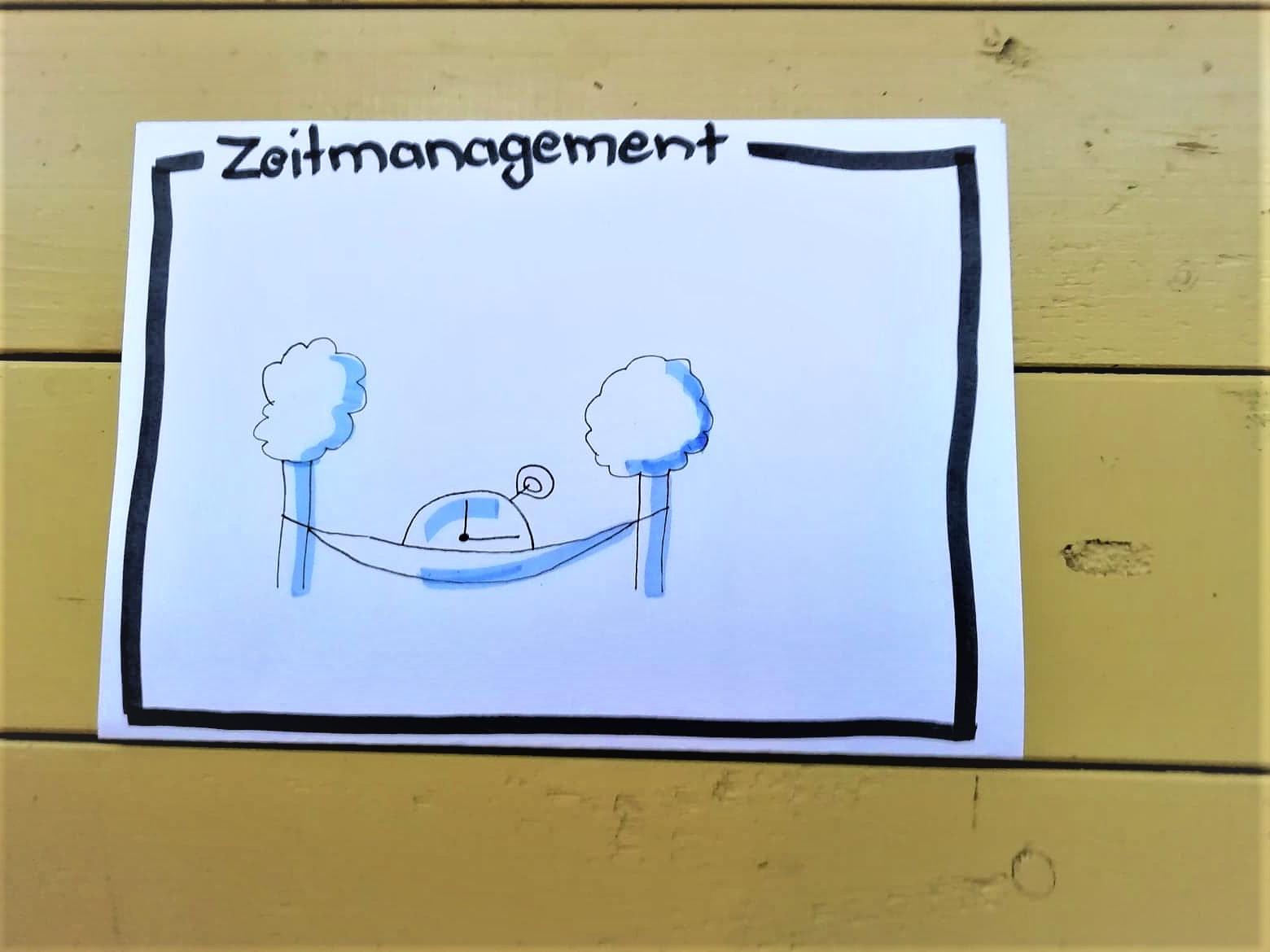 Best practices Zeitmanagement.jpg