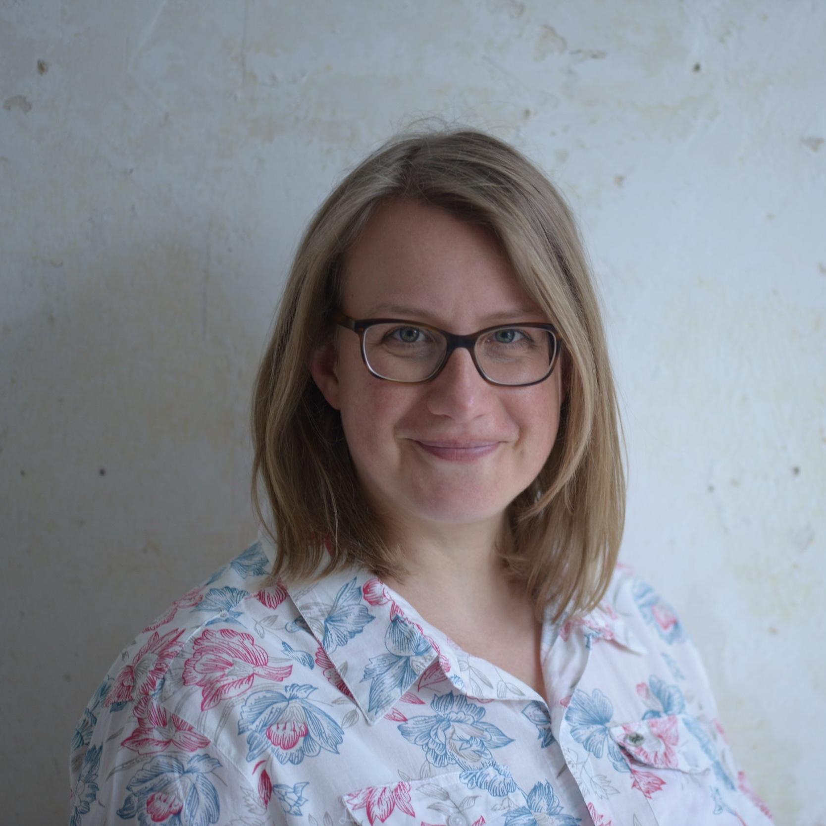 Annette Mörler