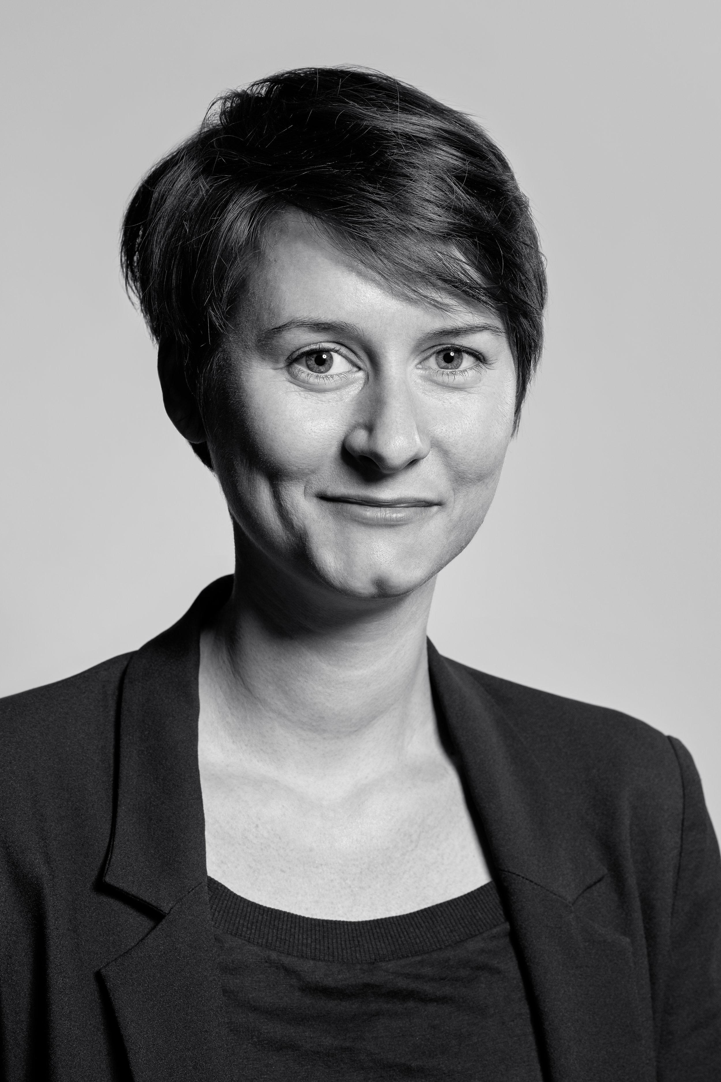 Lea Böhm