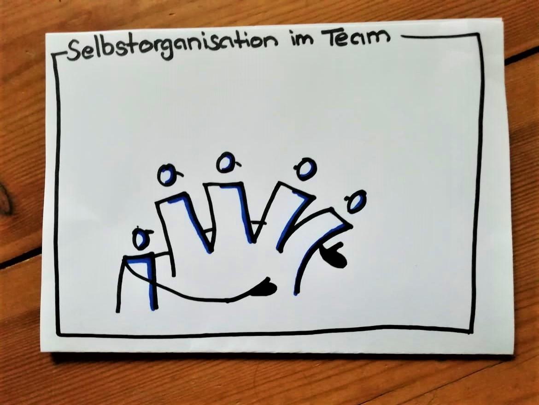 Selbstorganisierte Teams.jpg