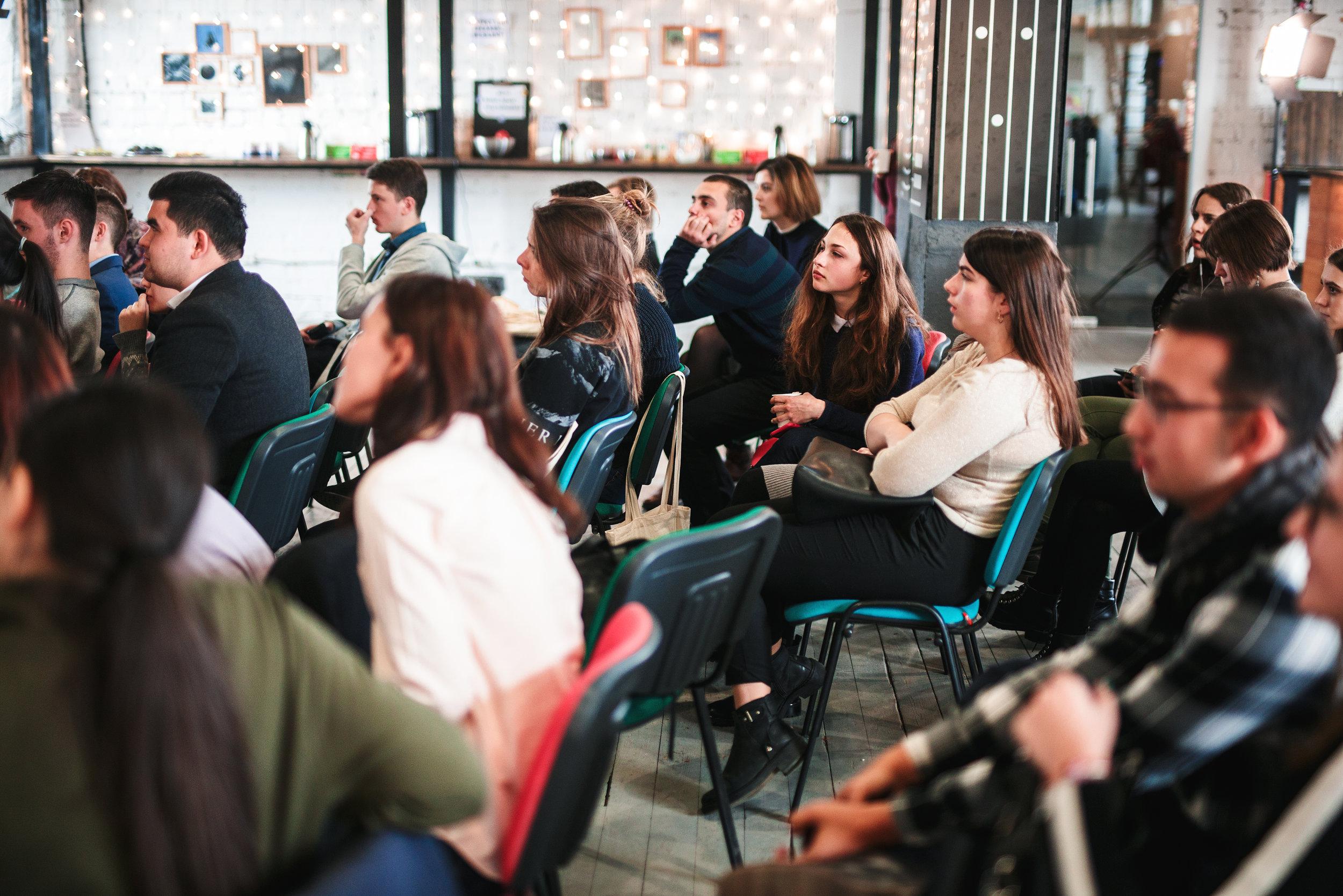 Workshops+fuer+New+Work+Thinking+und+Kultur