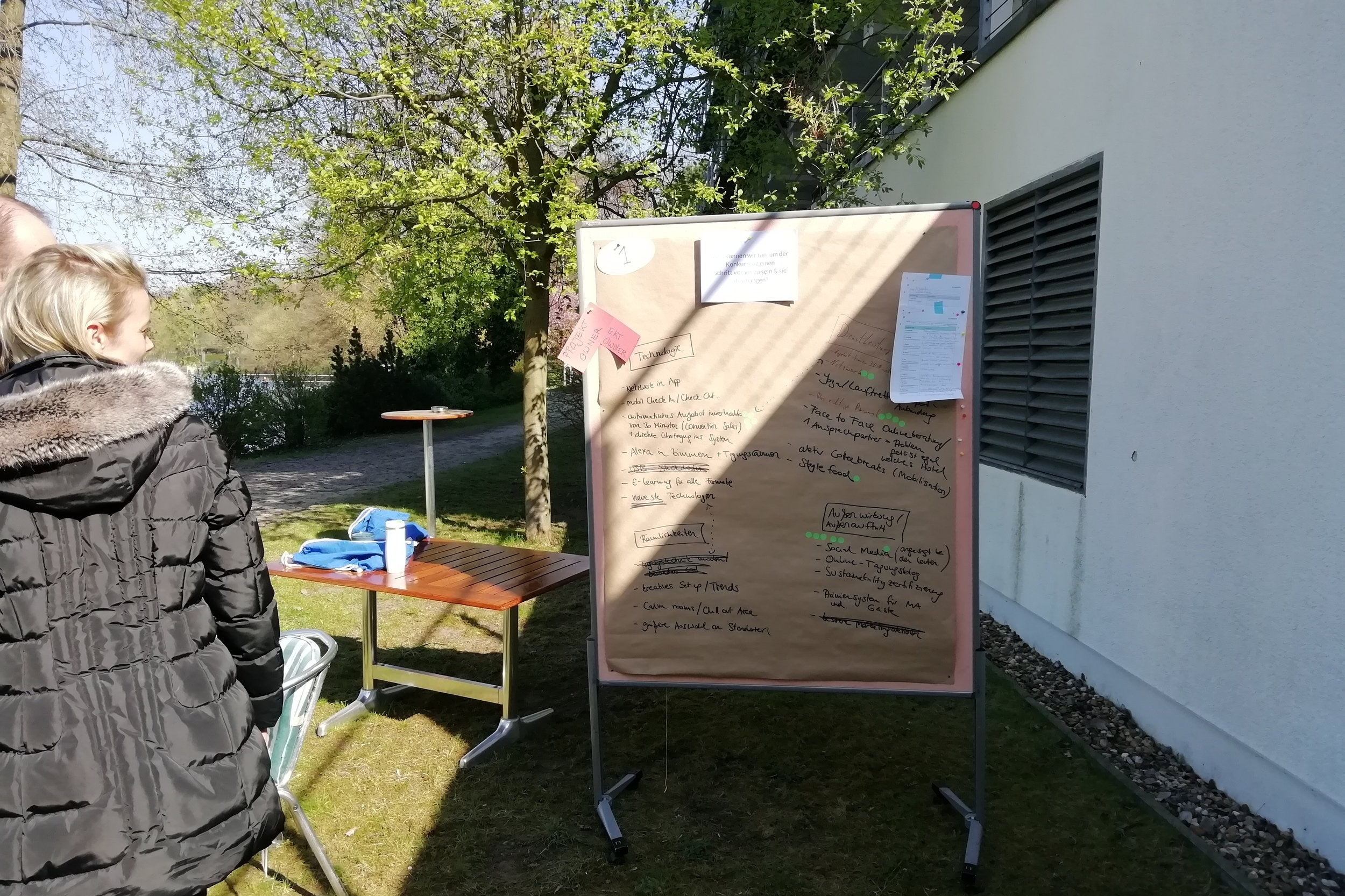 Innovationsworkshops+mit+AllesRoger