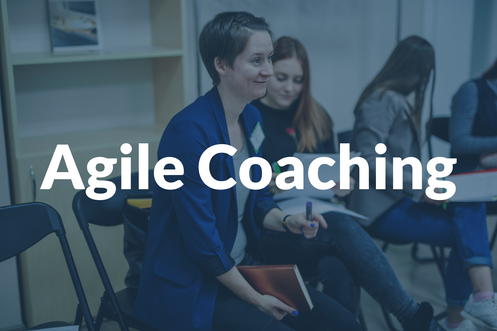 Agile Coaching.png