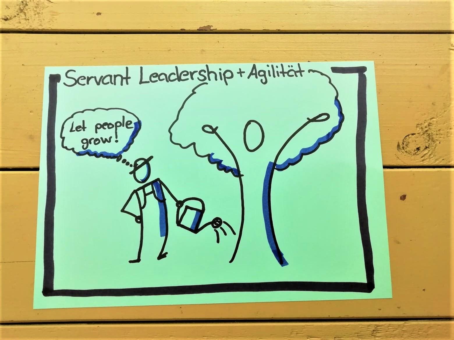 Servant Leadership und Agilität.jpg