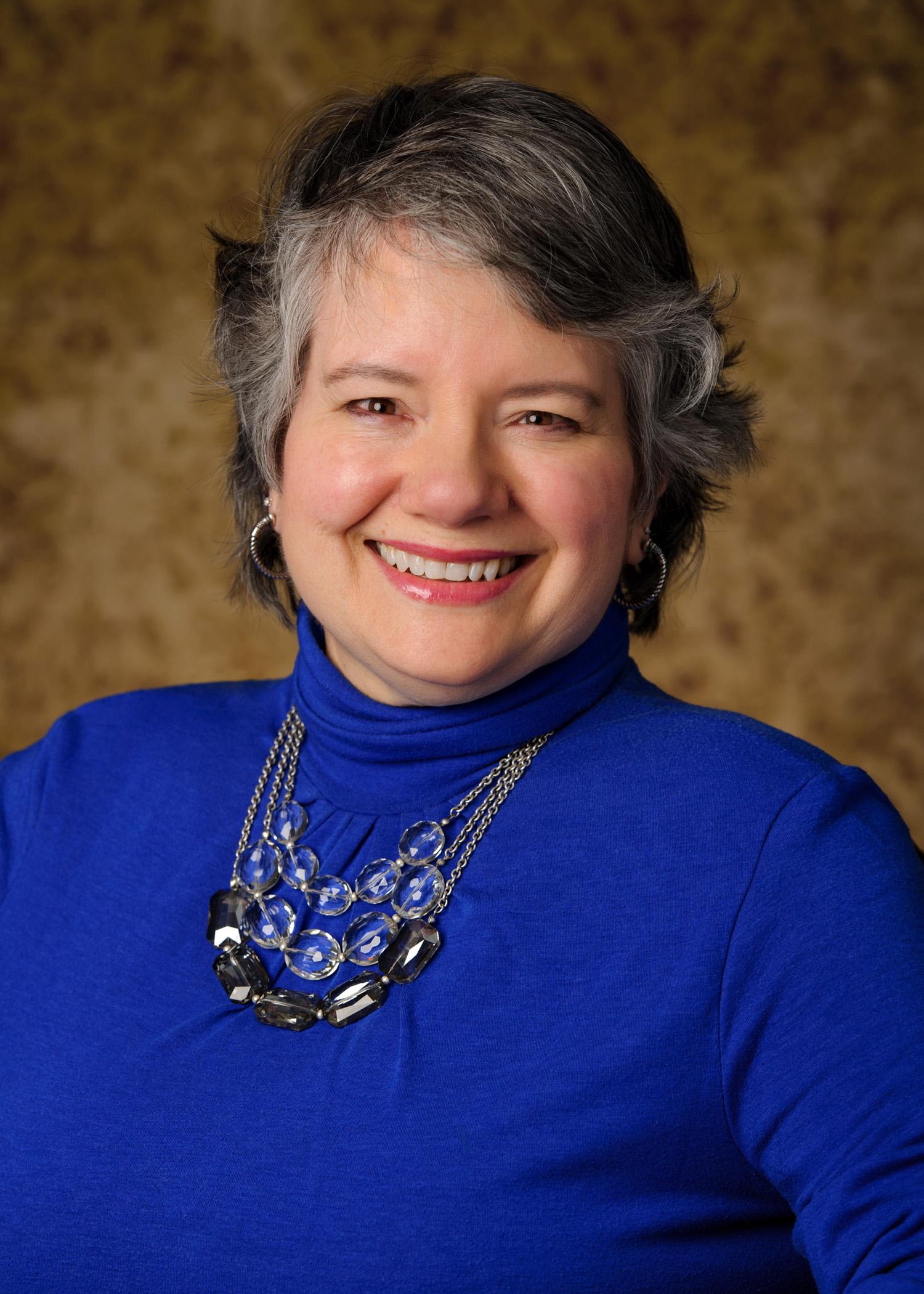 Amy E. Dougherty