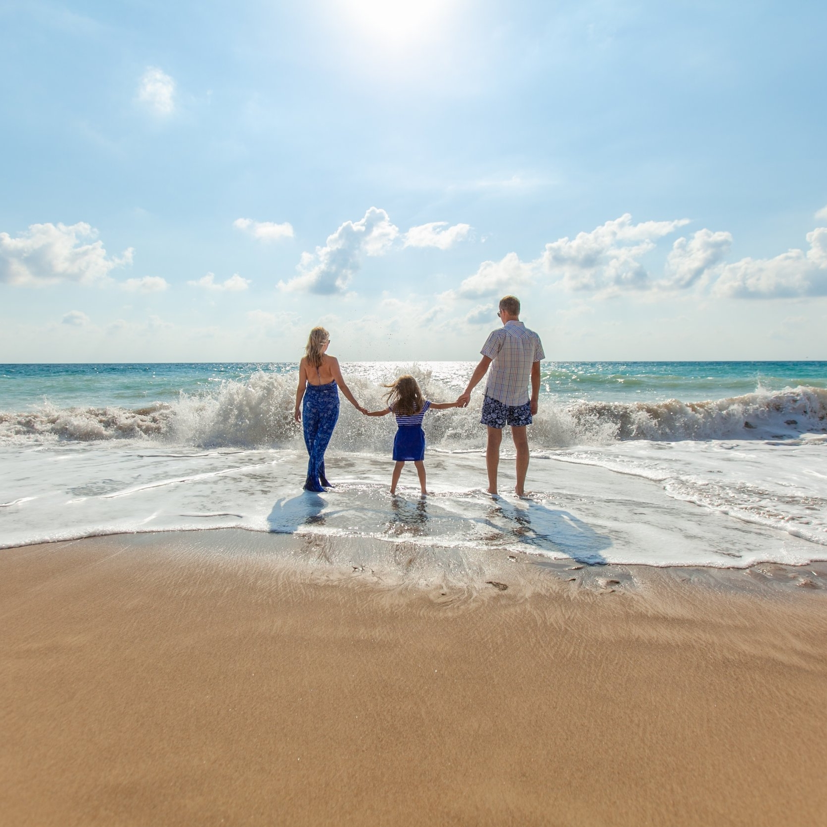 Young Family at Beach.jpg
