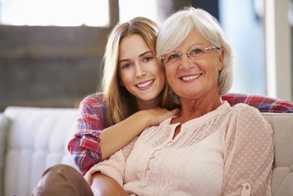 Mature woman with teen.jpg
