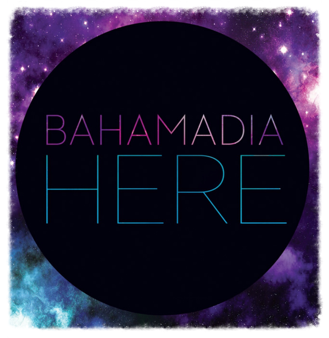 BAHAMADIA Here.png