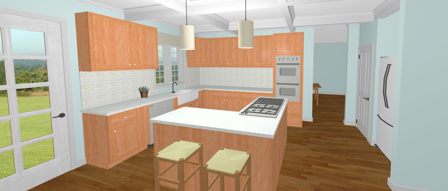 bethanie mccullough interior design