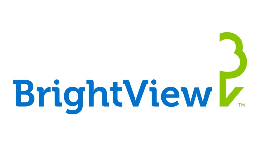 BrightView Logo - Preview (related).jpg
