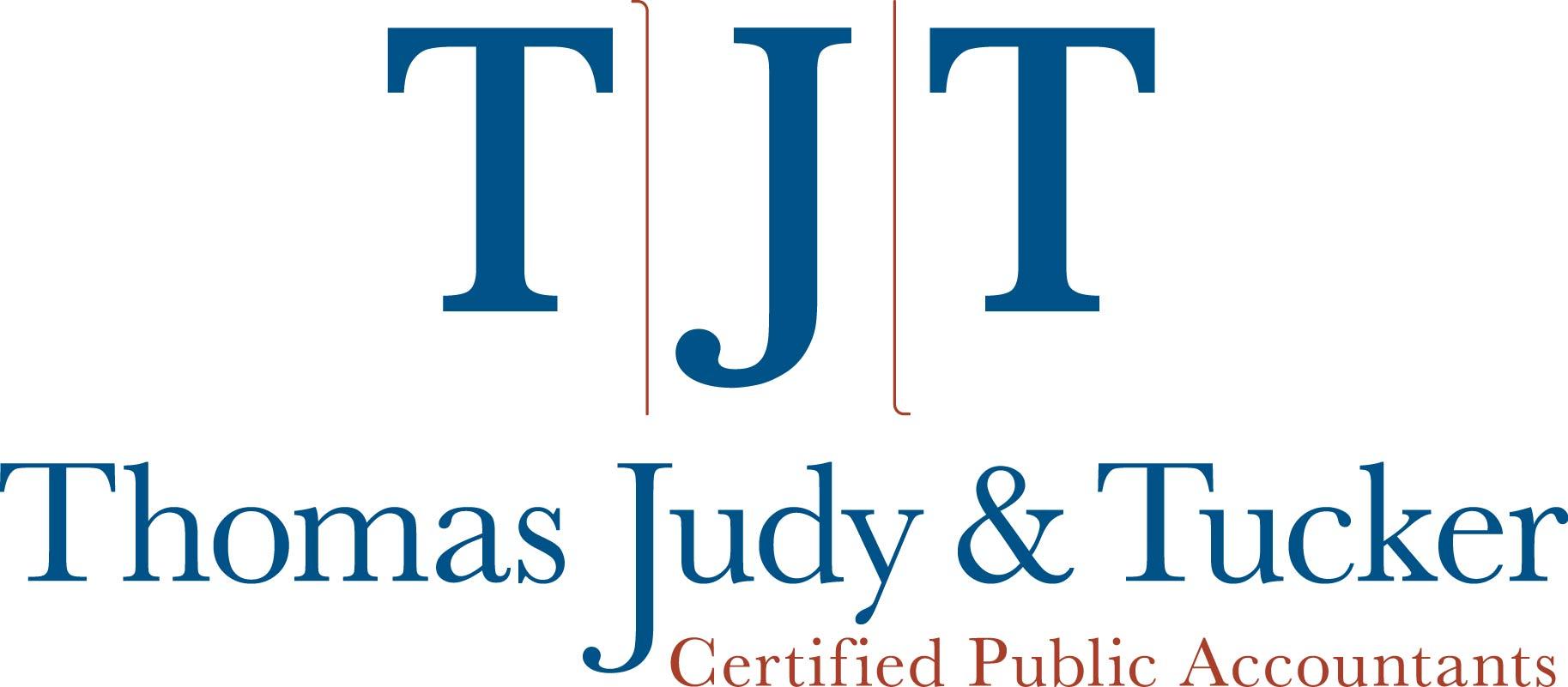 Thomas-Judy-Tucker.jpg