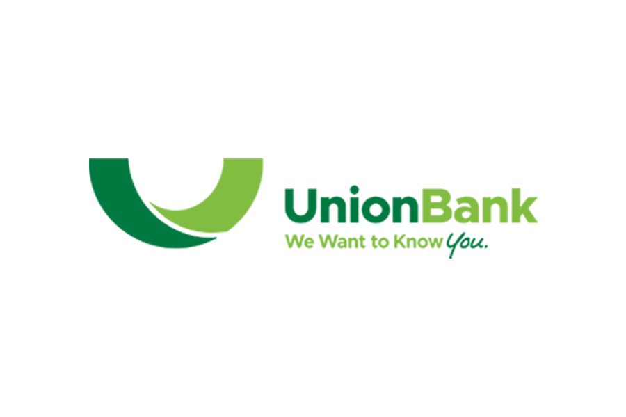 UnionBank-North-Carolina-logo1.png