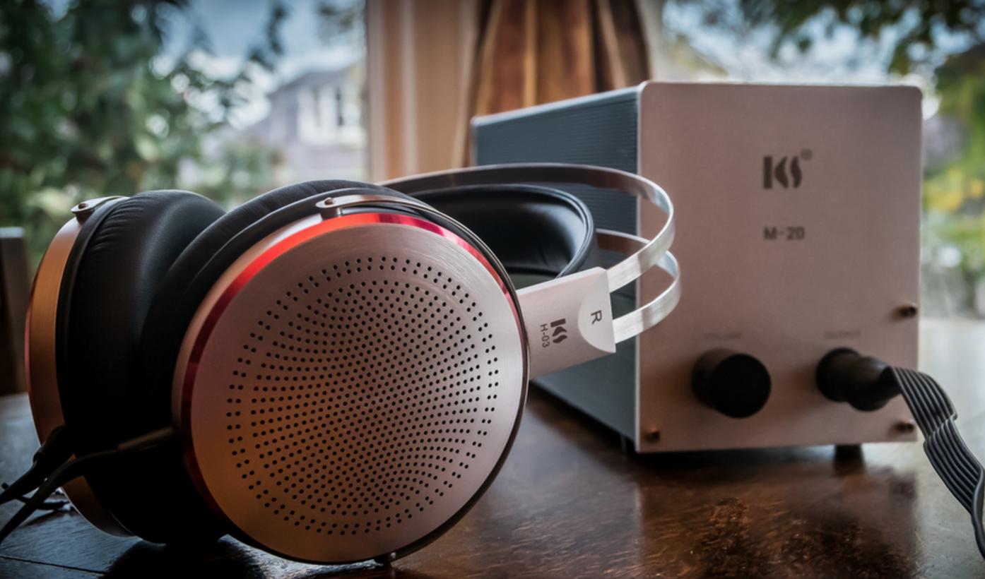 worlds best headphones