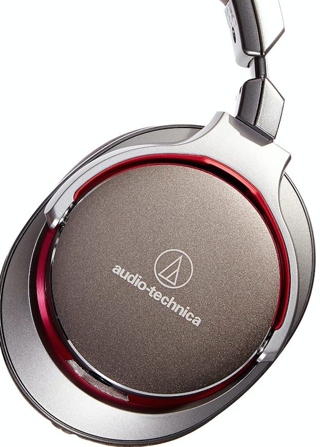 Audio-Technica-ATH-MSR7-review