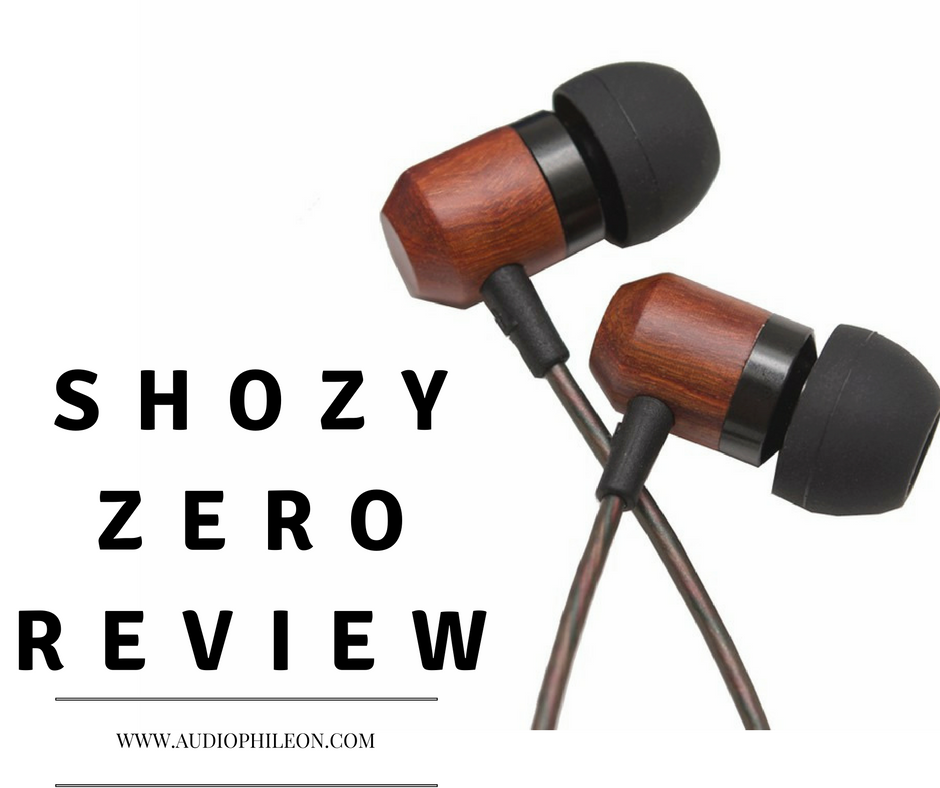 SHOZY-ZERO-REVIEW