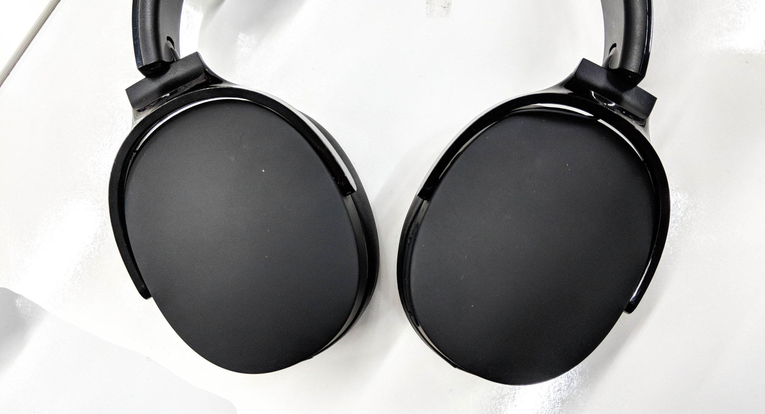 Skullcandy Hesh 3 Headphone Review