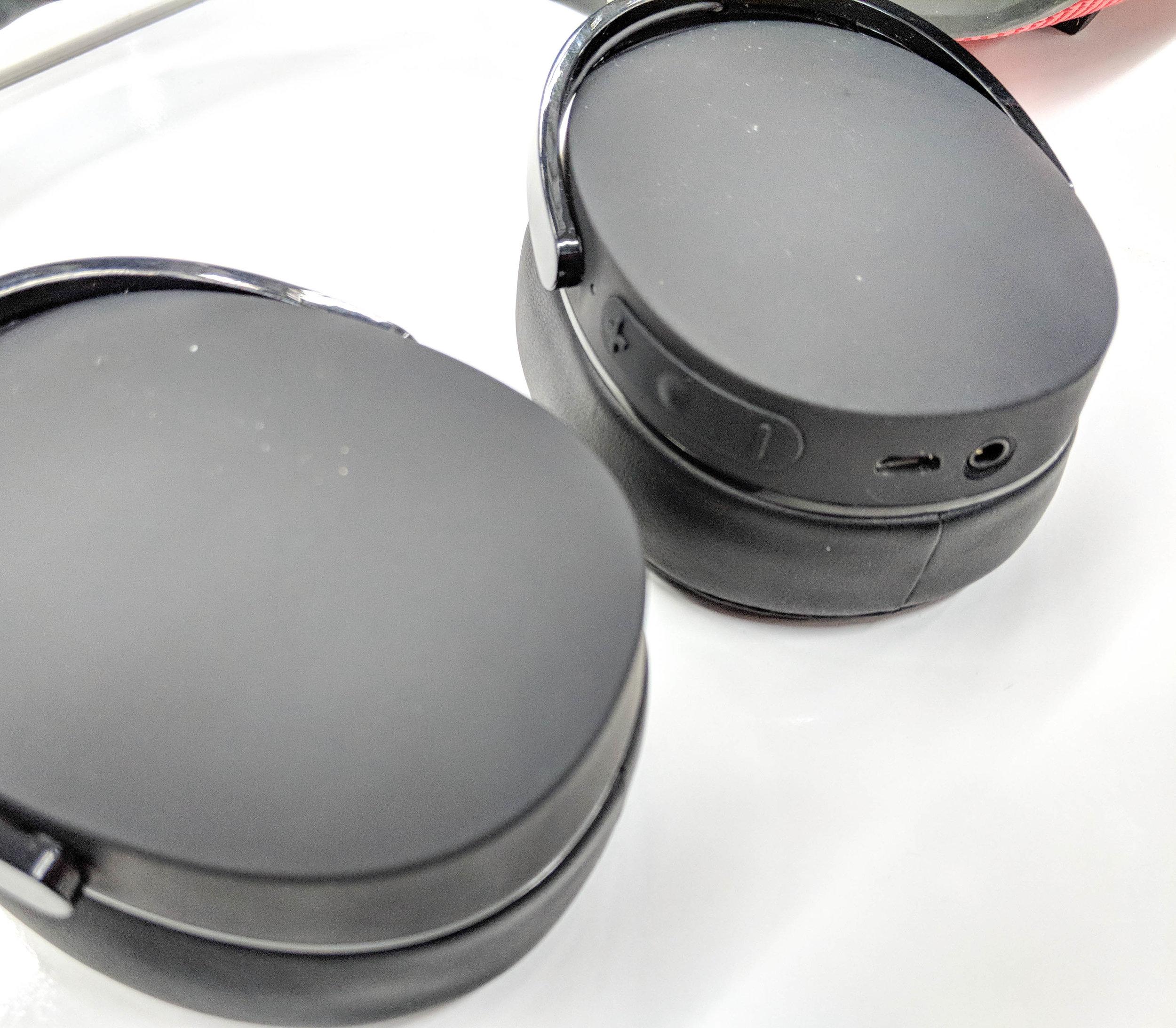 Skullcandy-Hesh-3-wireless