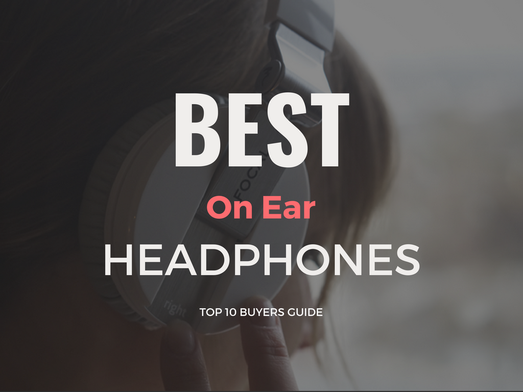 Our list of the best one ear headphones and a buyers guide to make your next headphone purchase a little easier.