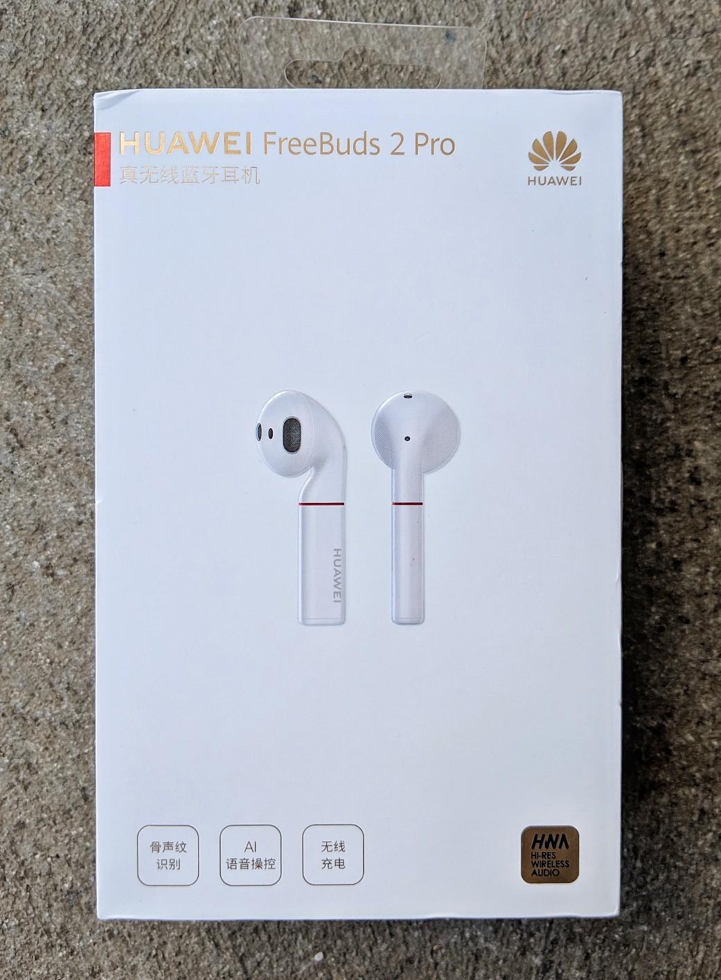 Huawei-Freebuds-Pro-2