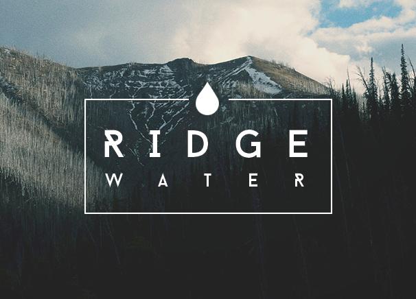 ridgewaterrgb.jpg