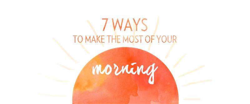 morninggraphic2.jpg