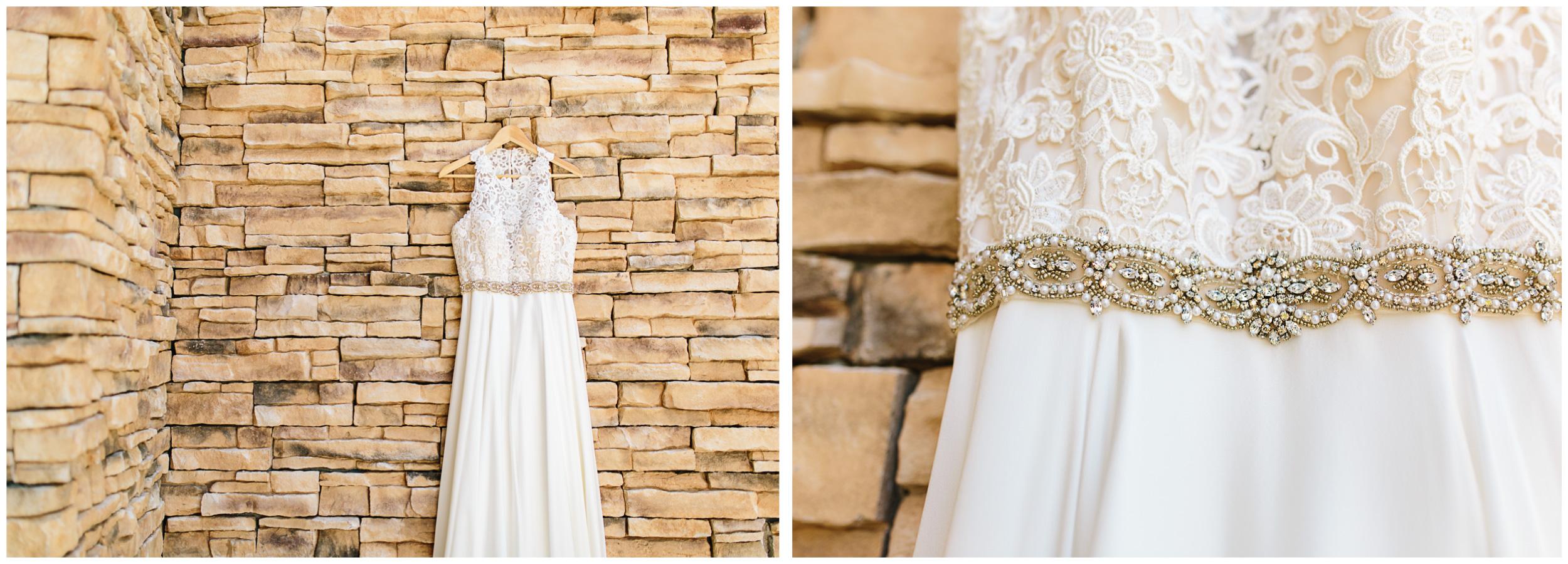 Lafayette_Colorado_Wedding_2.jpg
