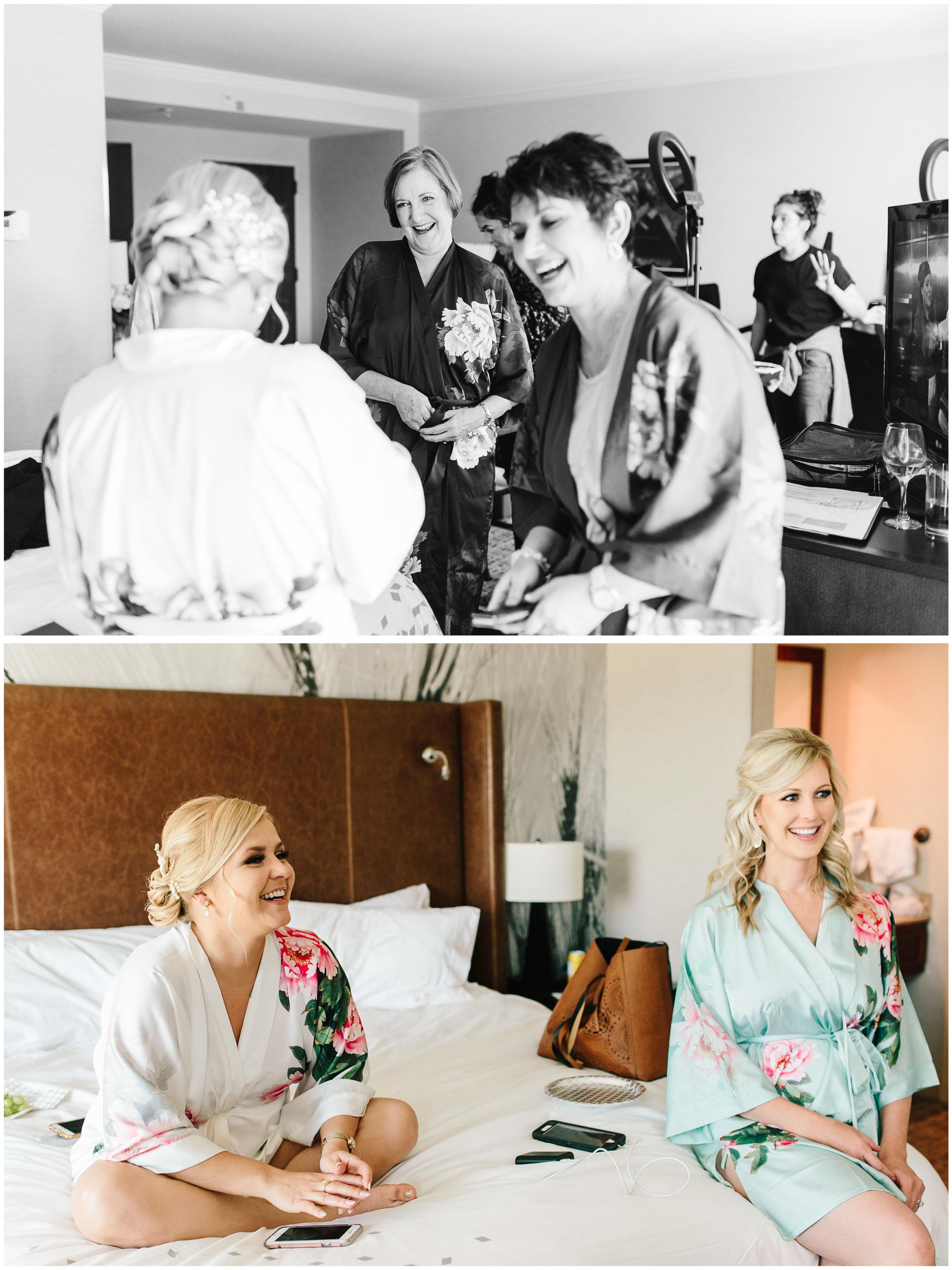 Lafayette_Colorado_Wedding_10.jpg