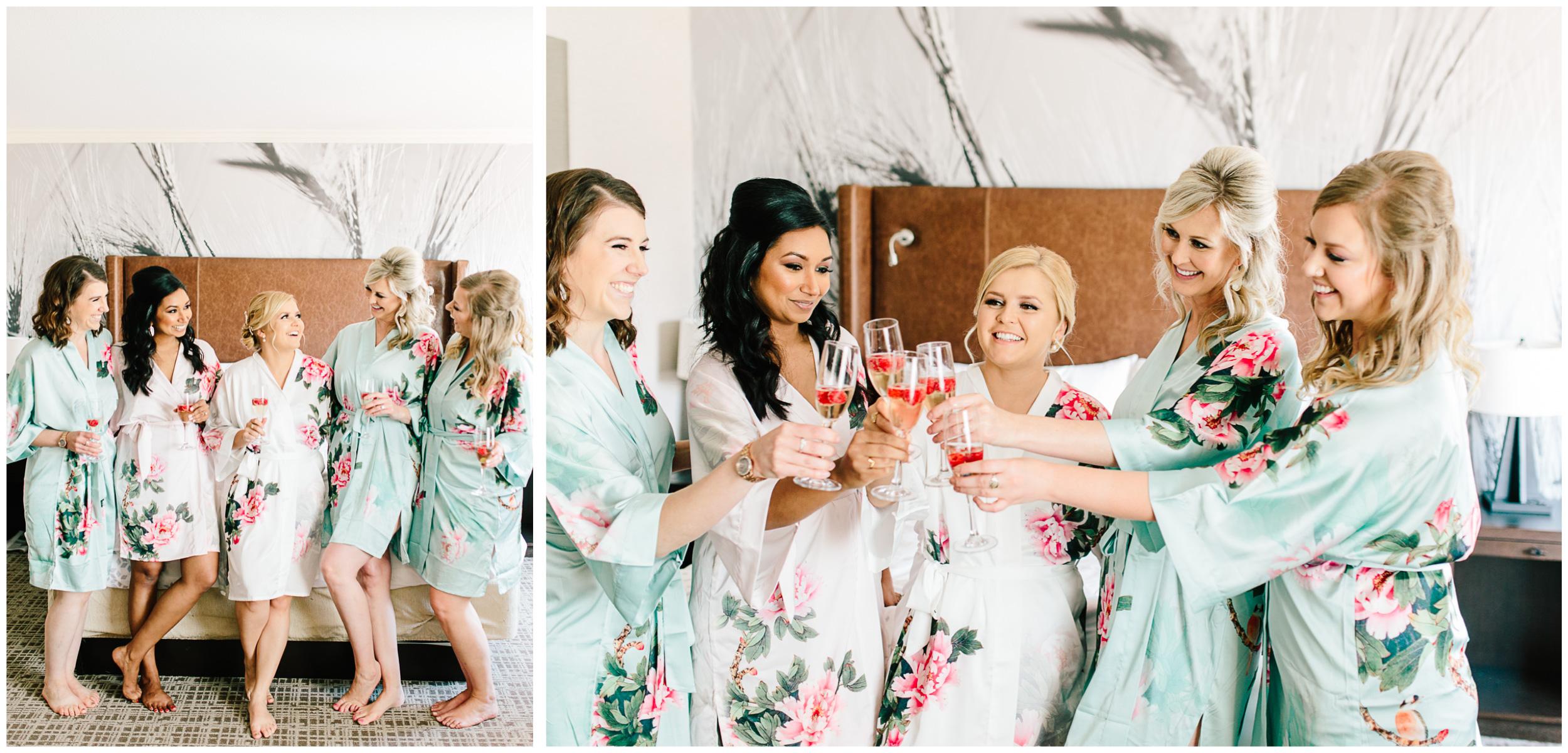 Lafayette_Colorado_Wedding_12.jpg
