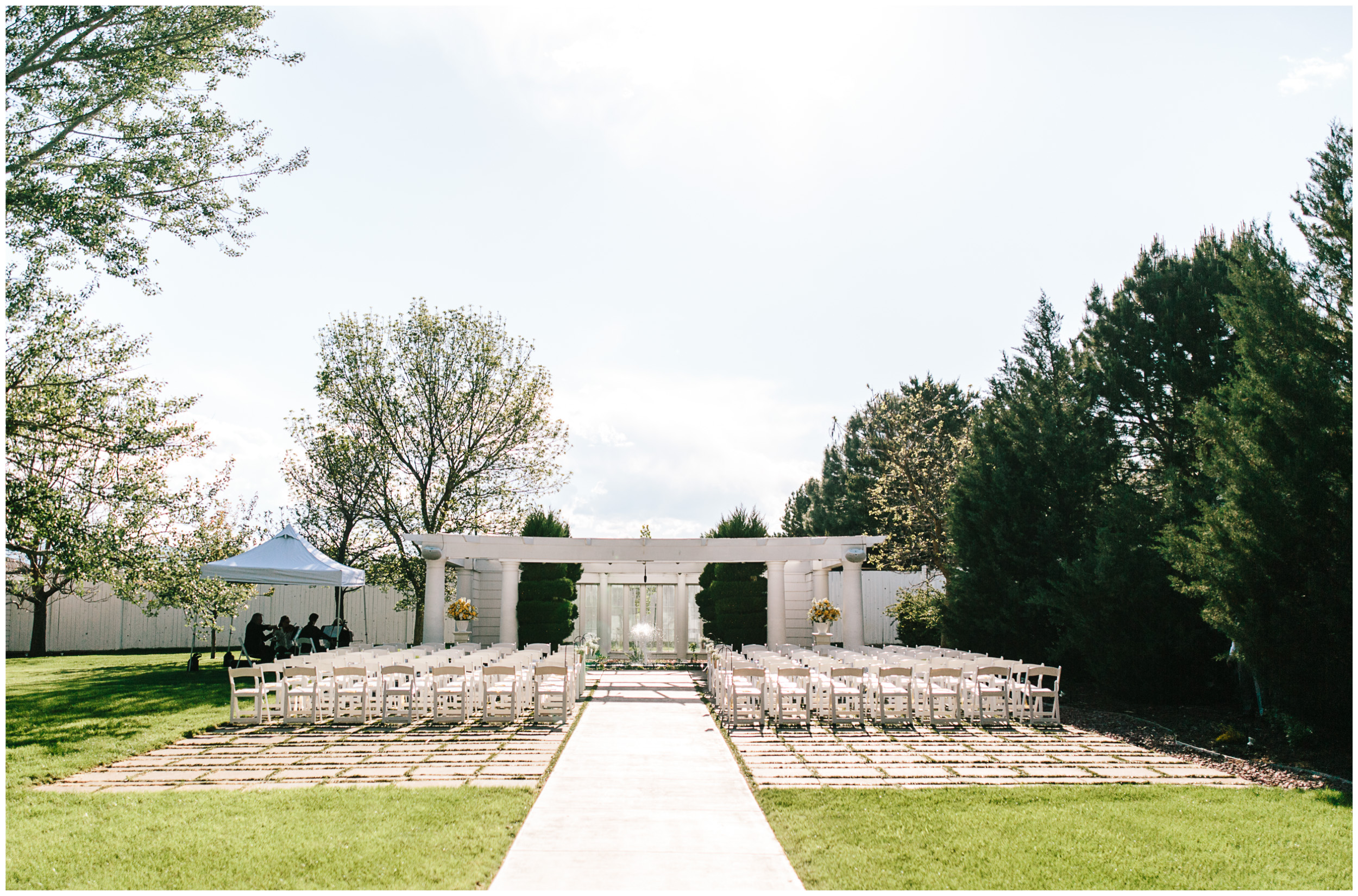 Lafayette_Colorado_Wedding_18.jpg