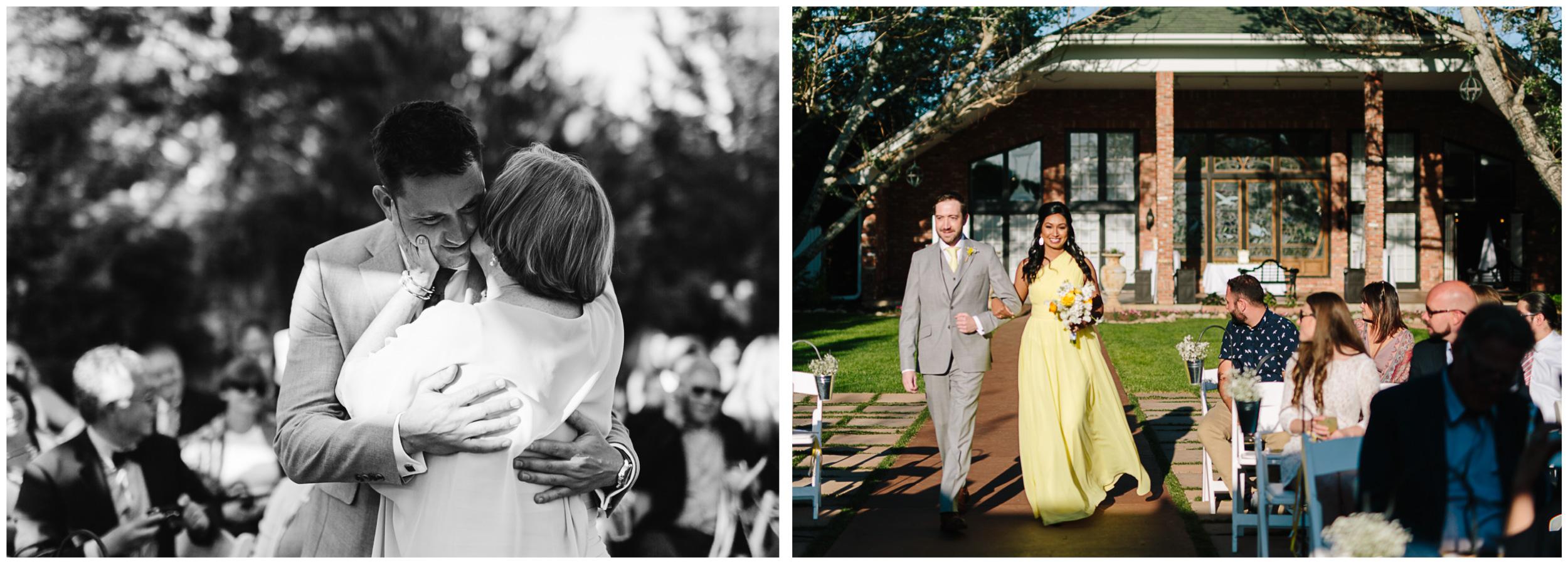 Lafayette_Colorado_Wedding_22.jpg