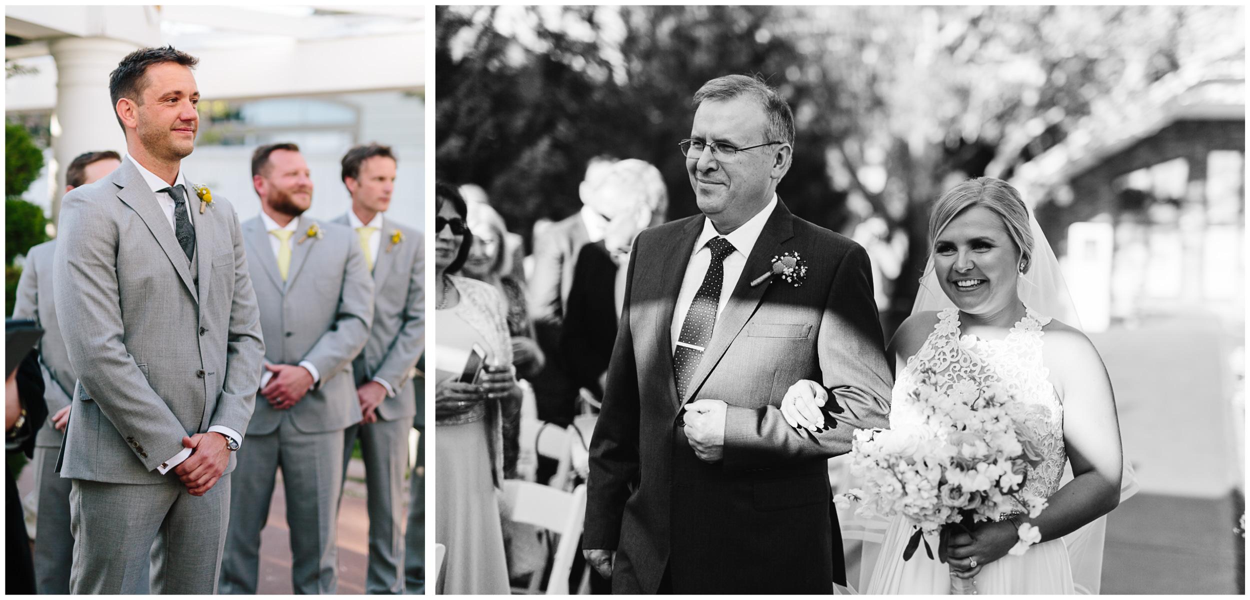 Lafayette_Colorado_Wedding_24.jpg