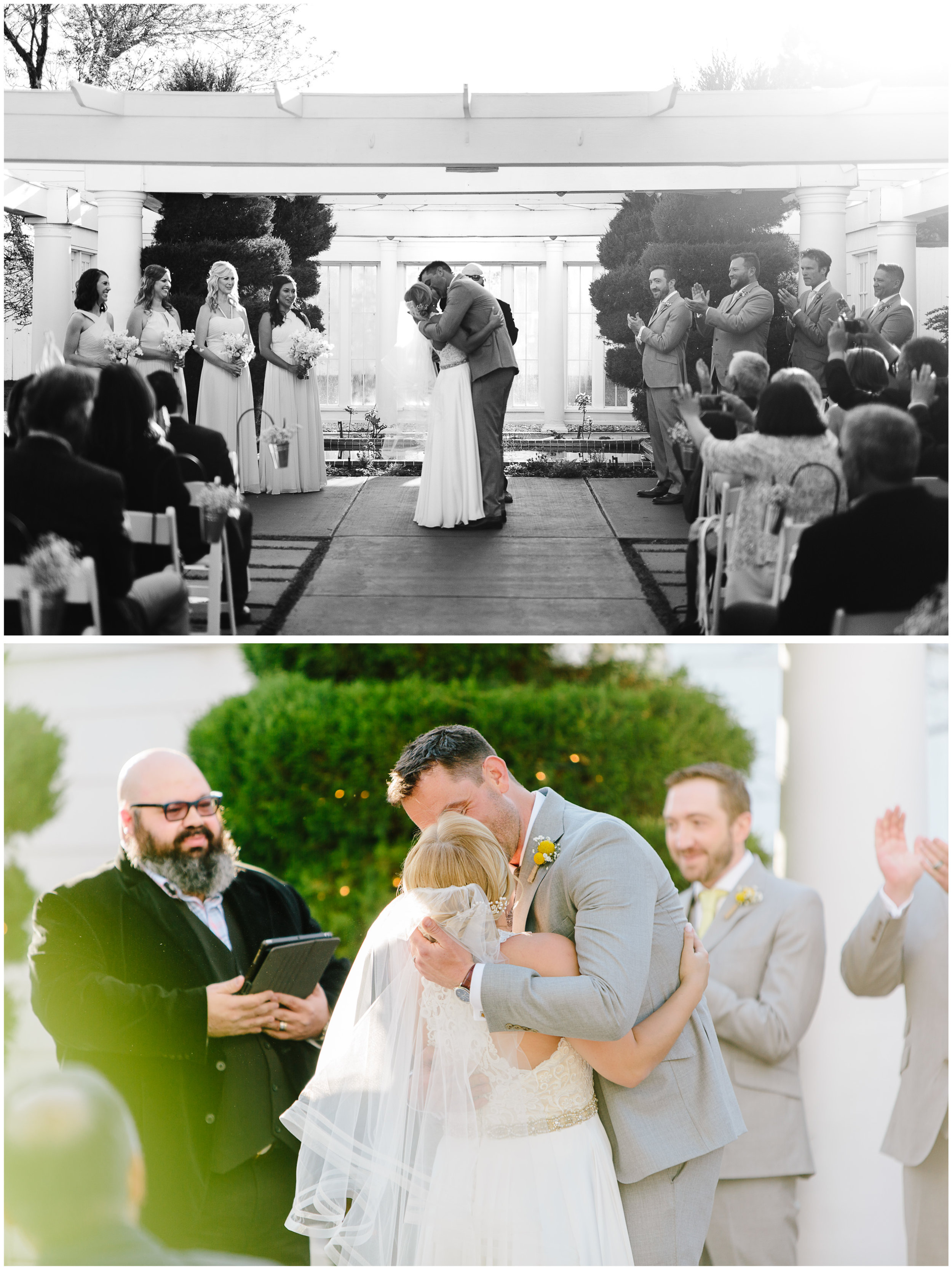 Lafayette_Colorado_Wedding_27.jpg