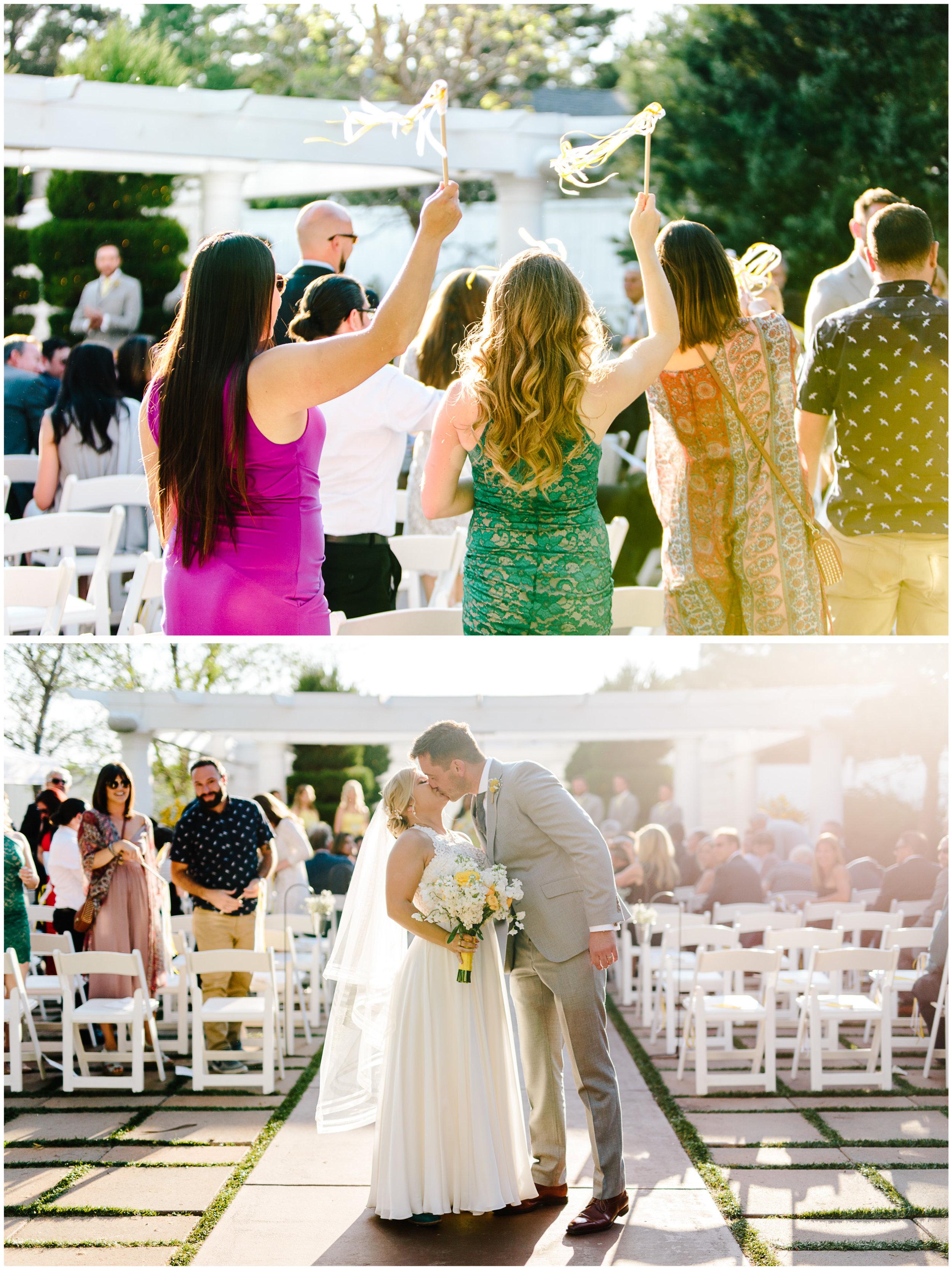 Lafayette_Colorado_Wedding_28.jpg