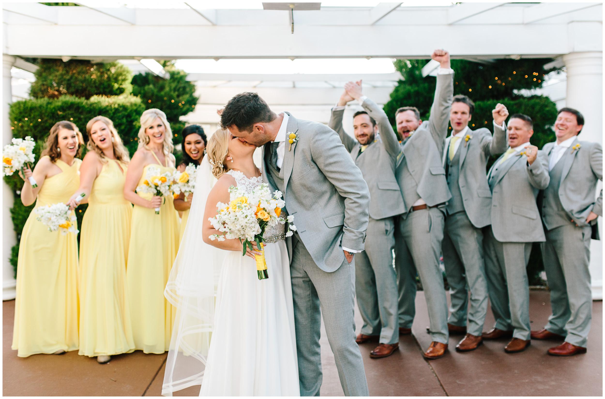 Lafayette_Colorado_Wedding_30a.jpg