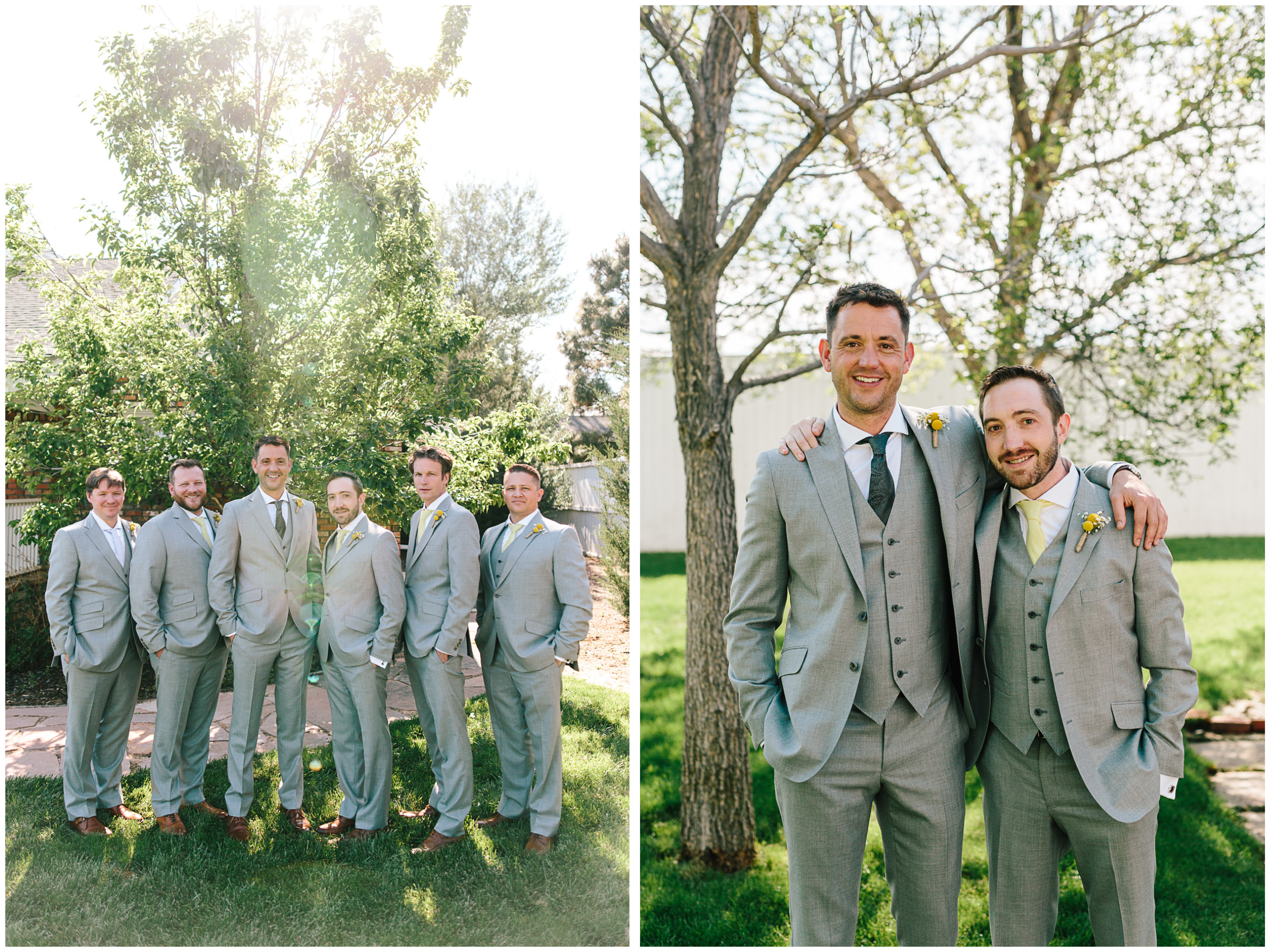 Lafayette_Colorado_Wedding_30.jpg