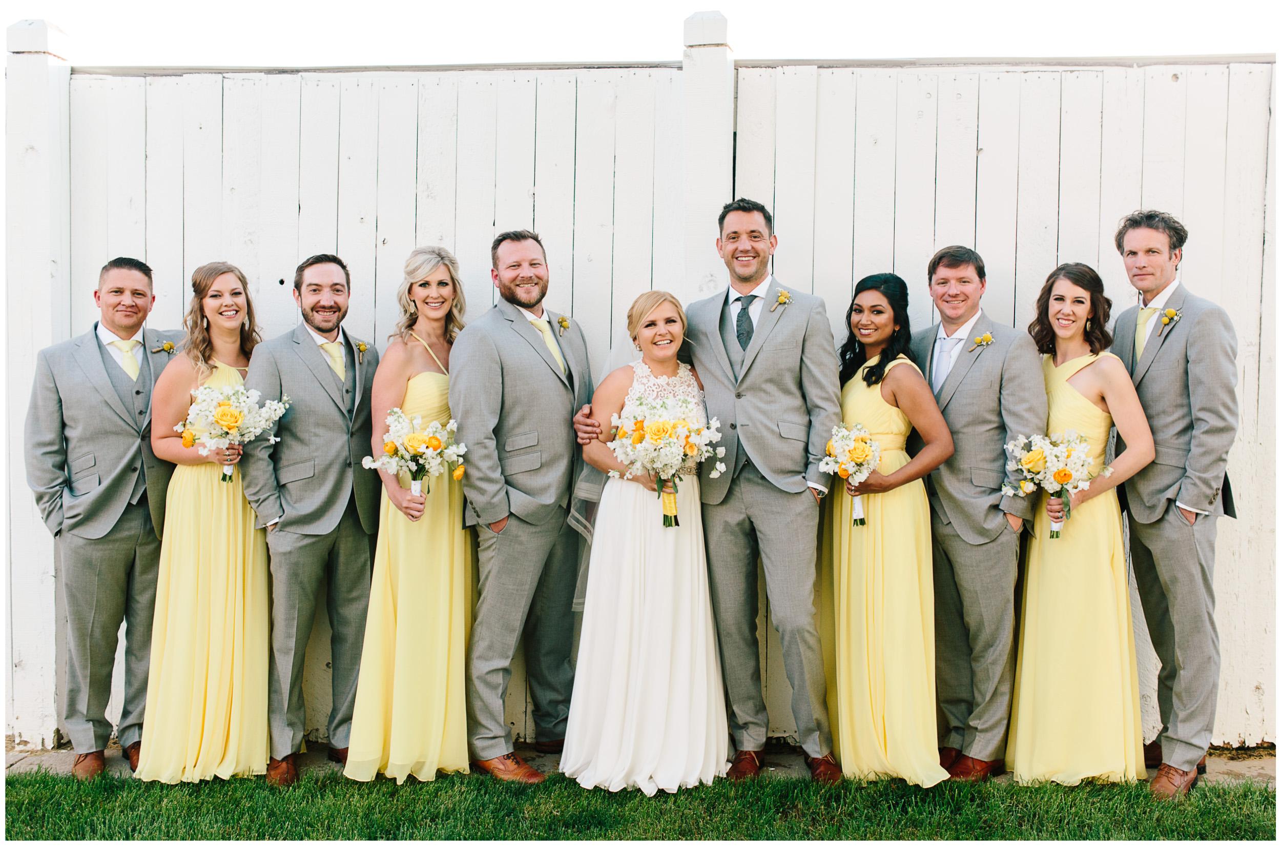 Lafayette_Colorado_Wedding_32a.jpg