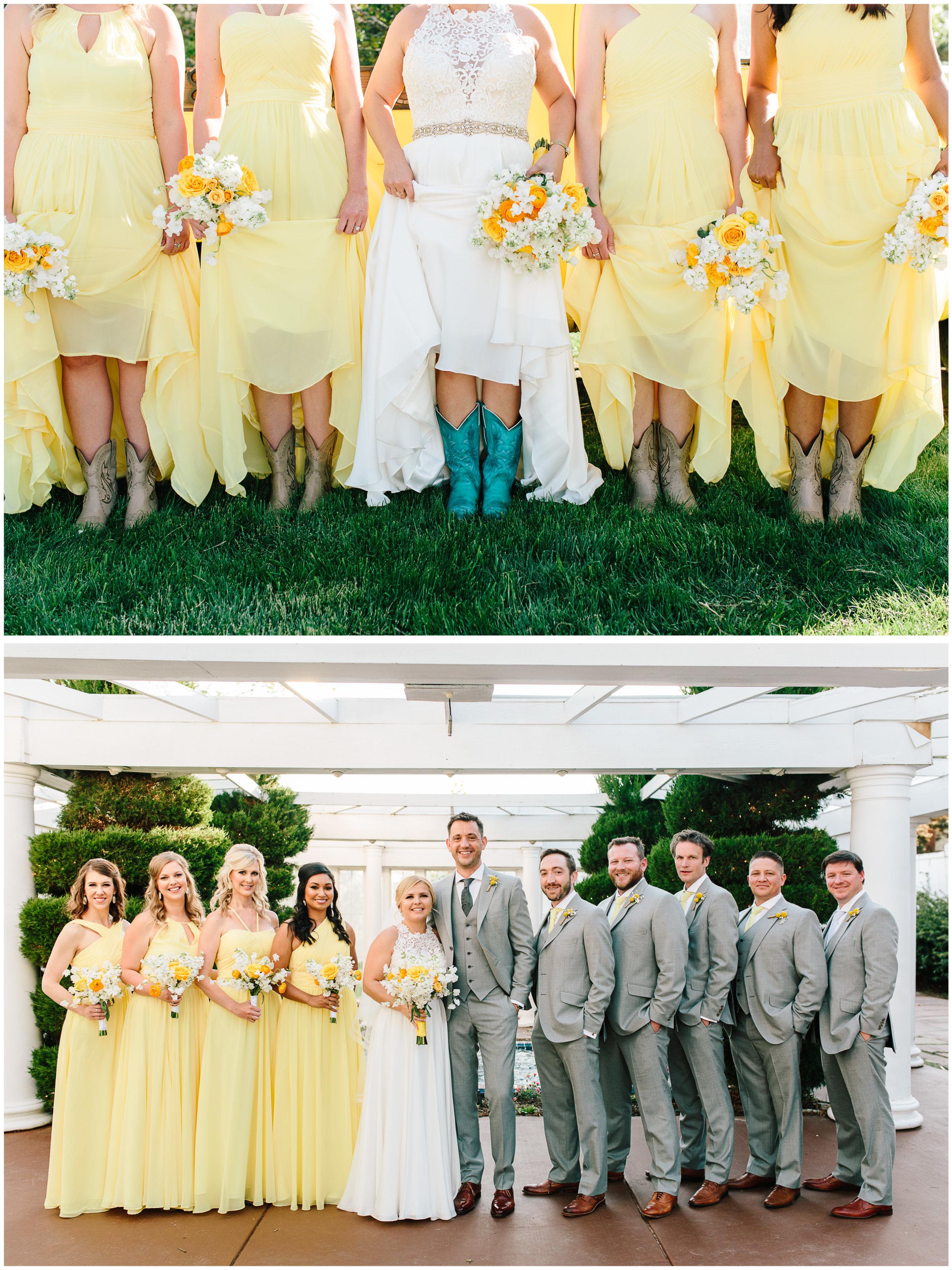 Lafayette_Colorado_Wedding_33.jpg