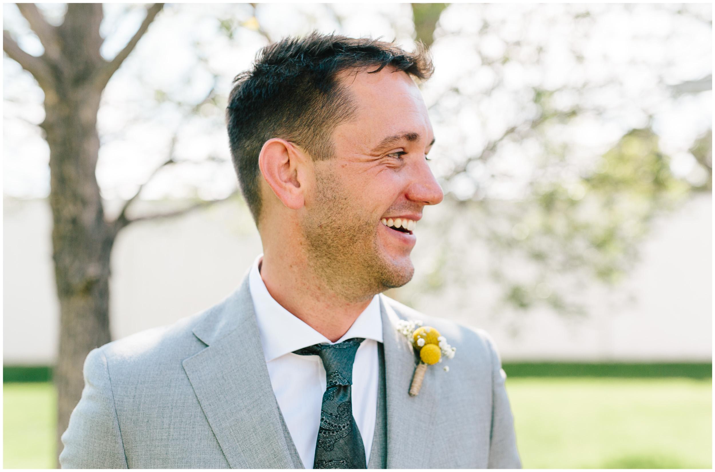 Lafayette_Colorado_Wedding_36.jpg