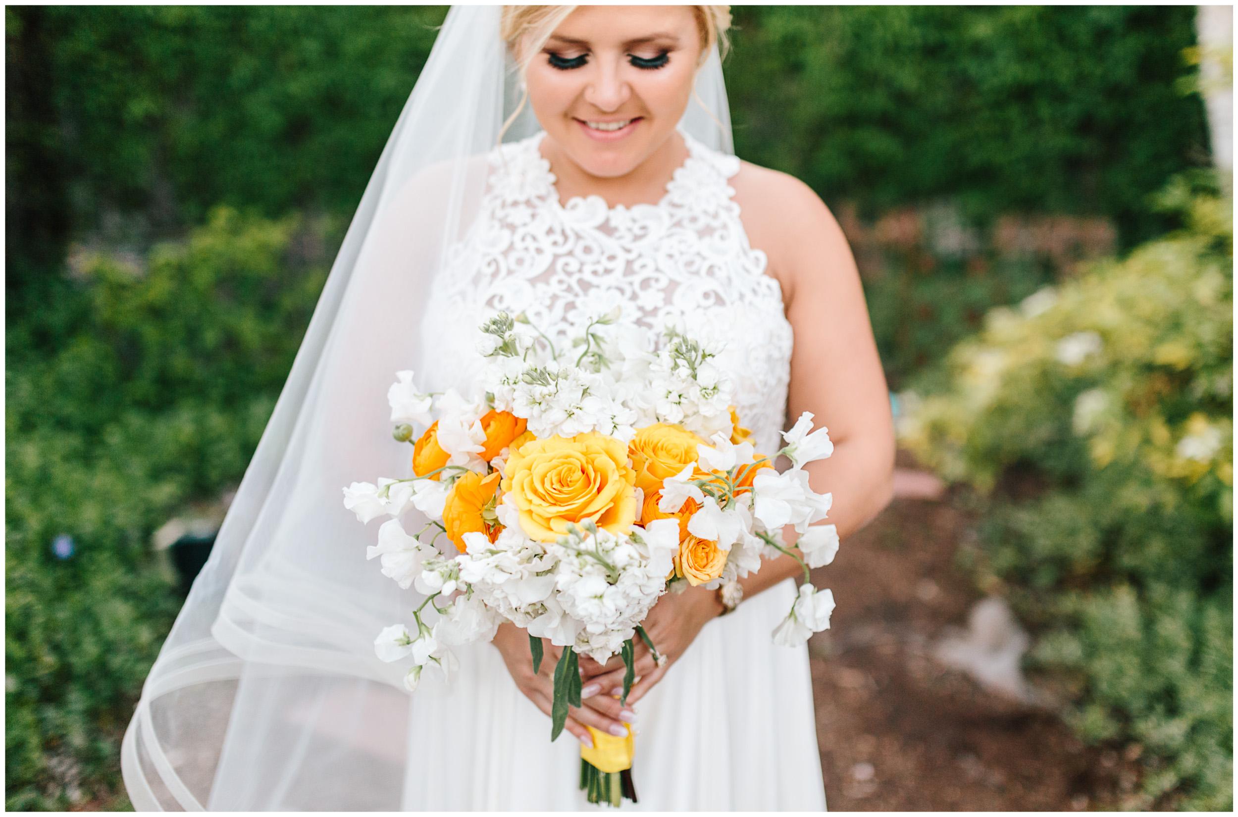 Lafayette_Colorado_Wedding_38.jpg