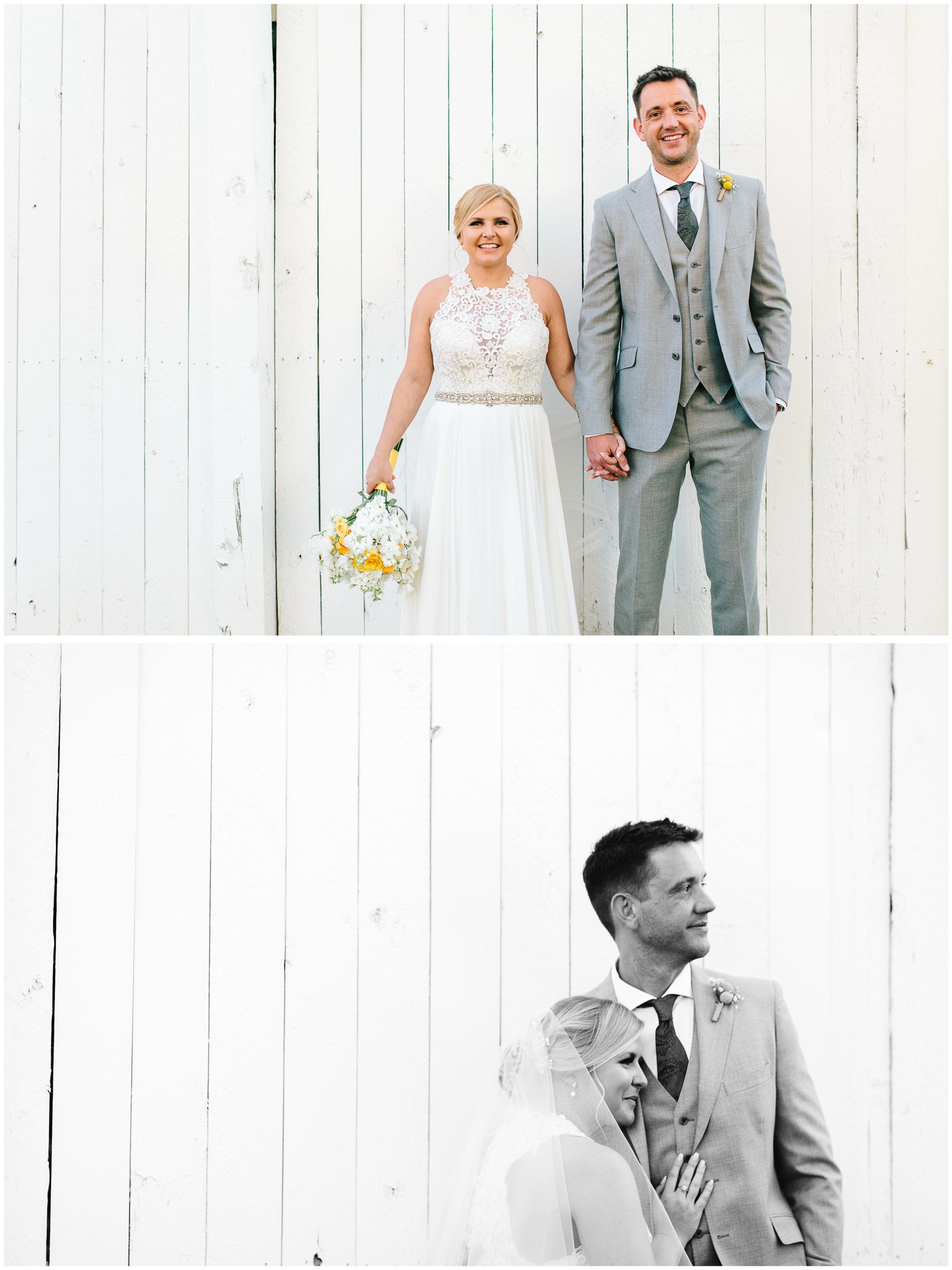 Lafayette_Colorado_Wedding_39.jpg