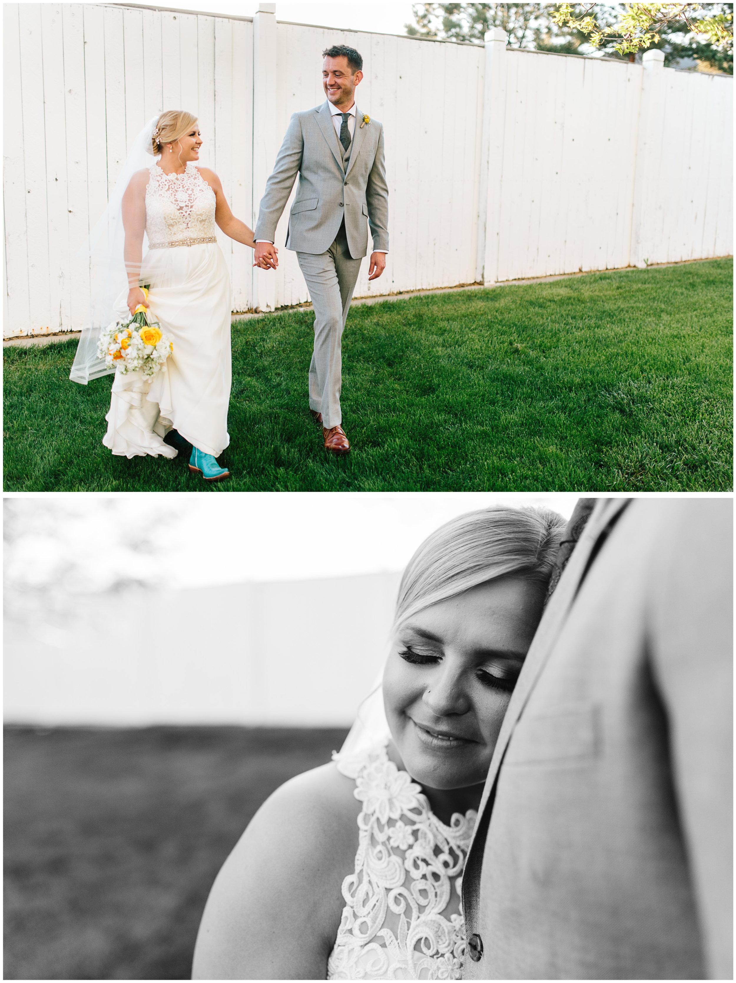 Lafayette_Colorado_Wedding_40.jpg