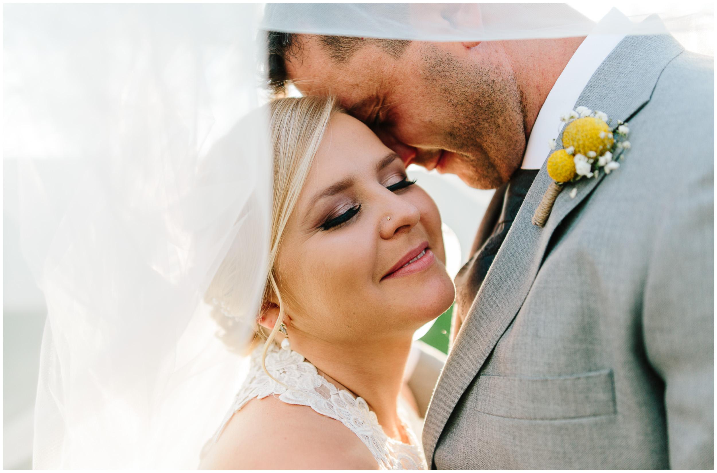 Lafayette_Colorado_Wedding_45.jpg