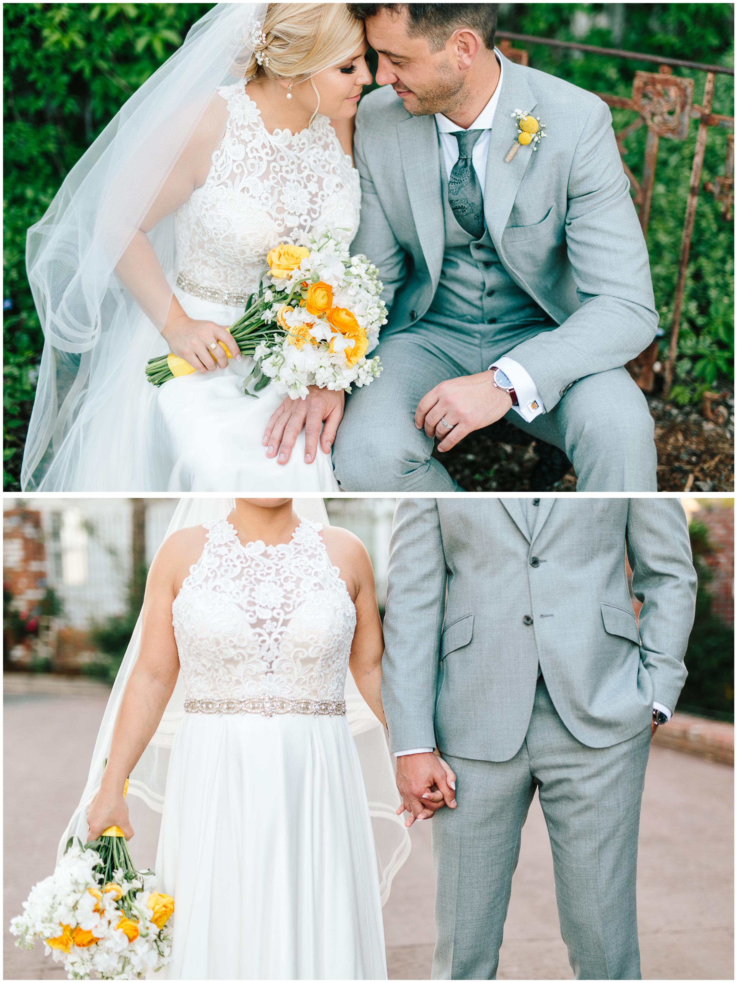 Lafayette_Colorado_Wedding_44.jpg