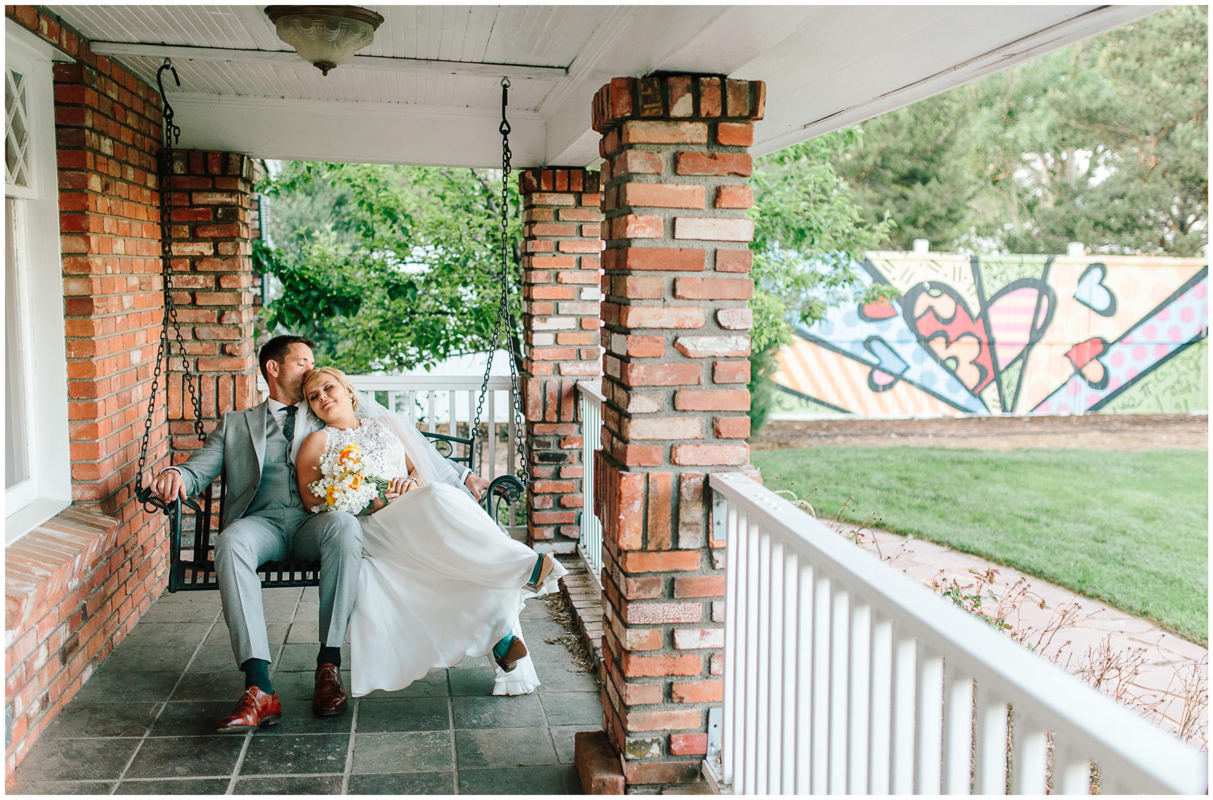 Lafayette_Colorado_Wedding_46.jpg