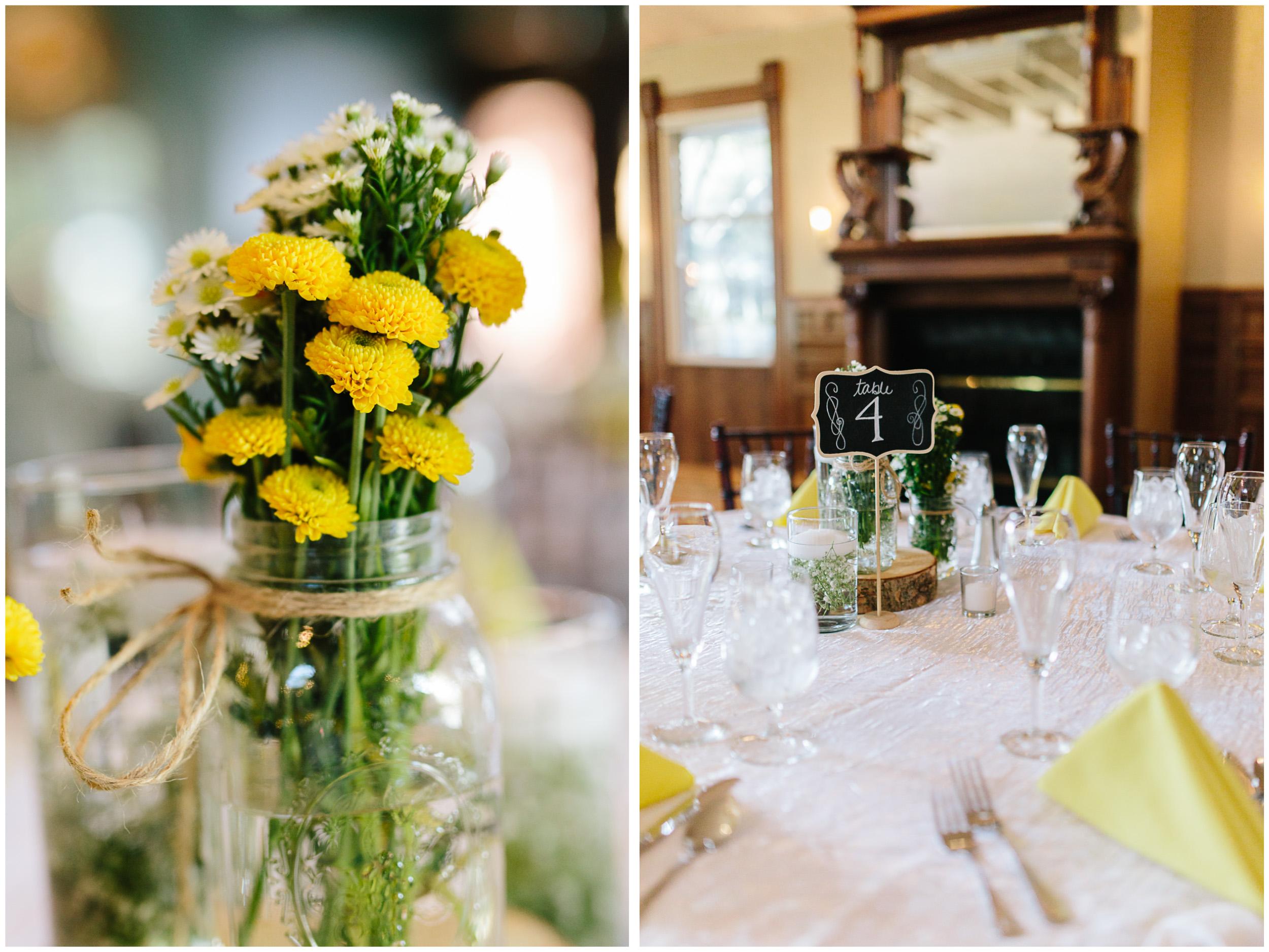 Lafayette_Colorado_Wedding_48.jpg