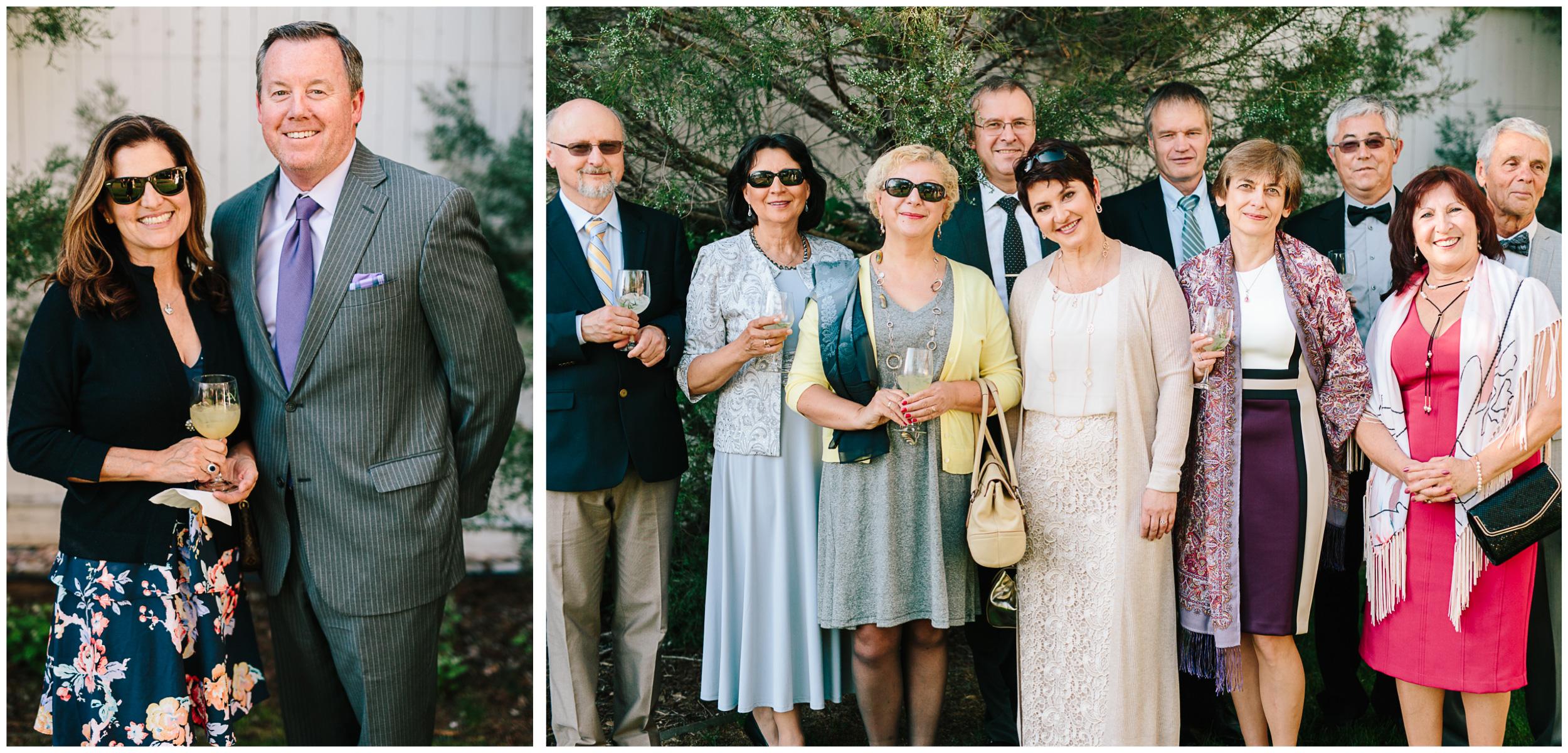 Lafayette_Colorado_Wedding_52.jpg