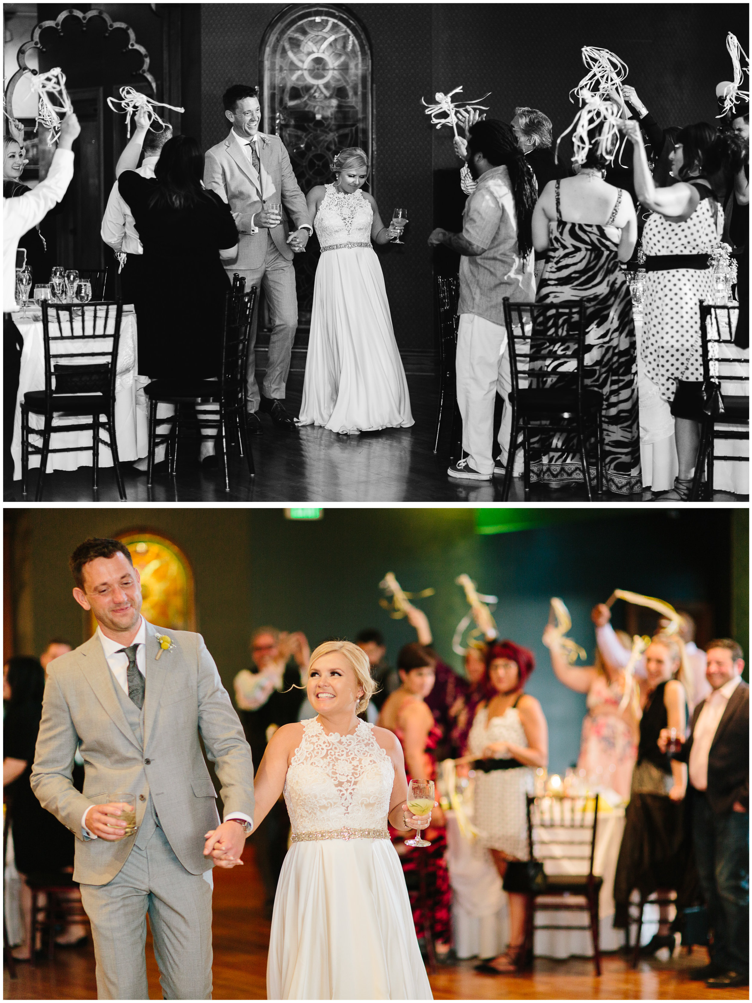 Lafayette_Colorado_Wedding_54.jpg